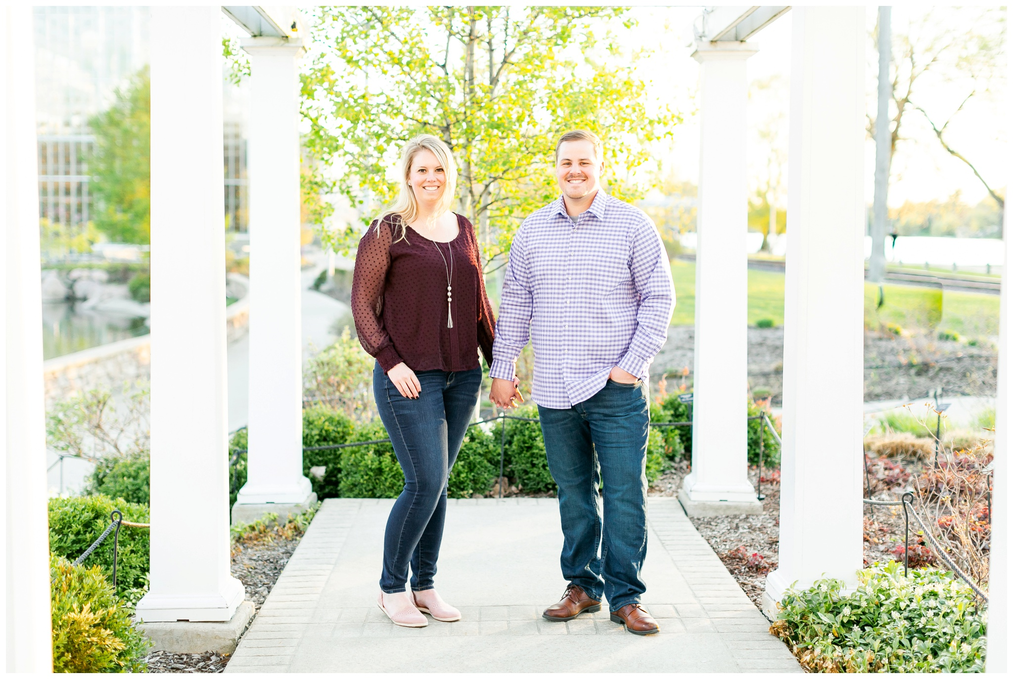 nicholas_conservatory_engagement_session_rockford_illinois_caynay_photo_3000.jpg