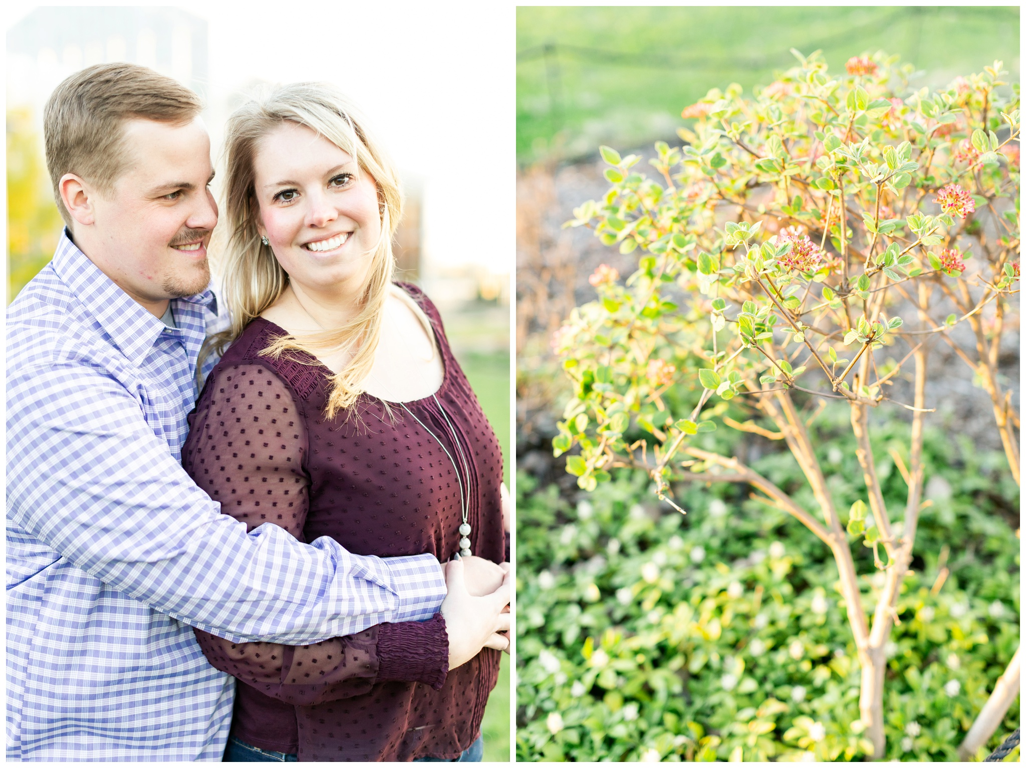 nicholas_conservatory_engagement_session_rockford_illinois_caynay_photo_3003.jpg
