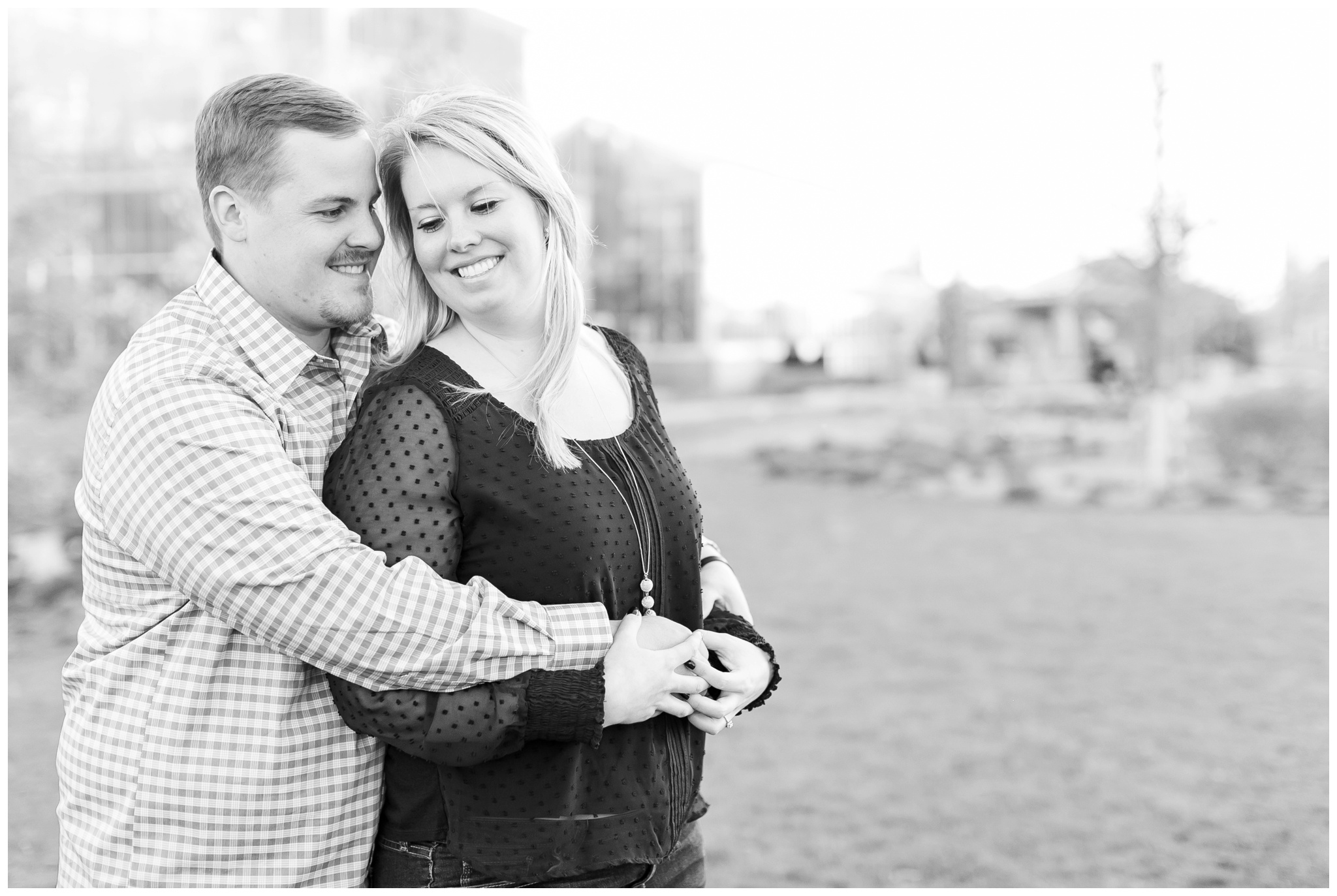 nicholas_conservatory_engagement_session_rockford_illinois_caynay_photo_3004.jpg