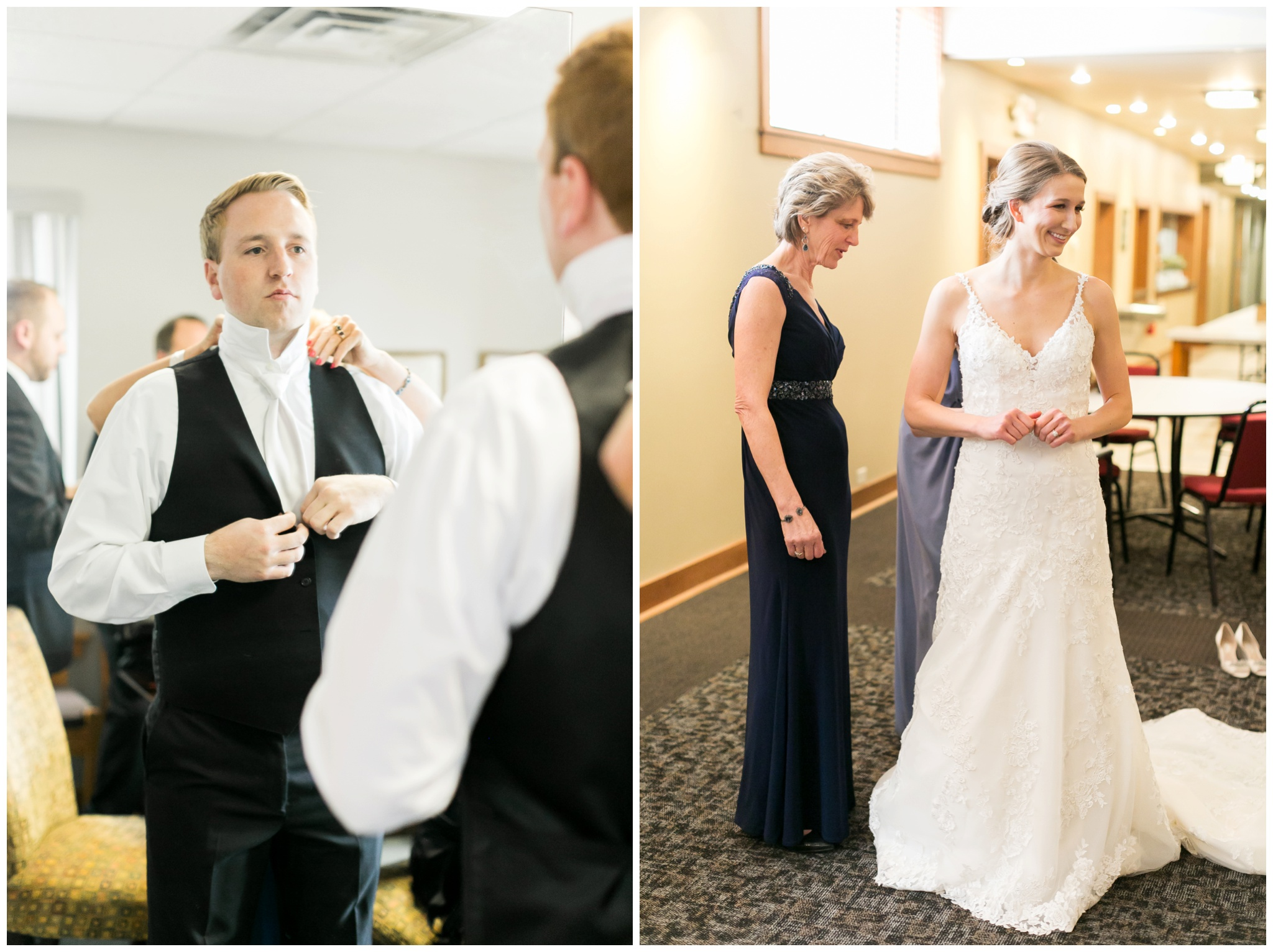 Fields_Reserve_Wedding_Madison_Wisconsin_Wedding_photographers_3485.jpg