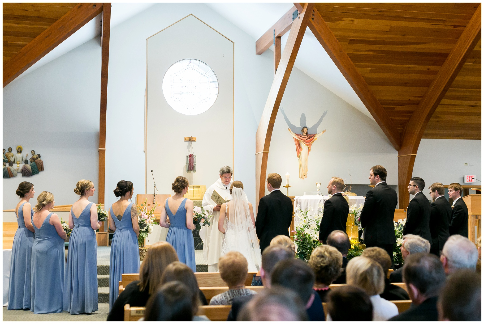 Fields_Reserve_Wedding_Madison_Wisconsin_Wedding_photographers_3490.jpg