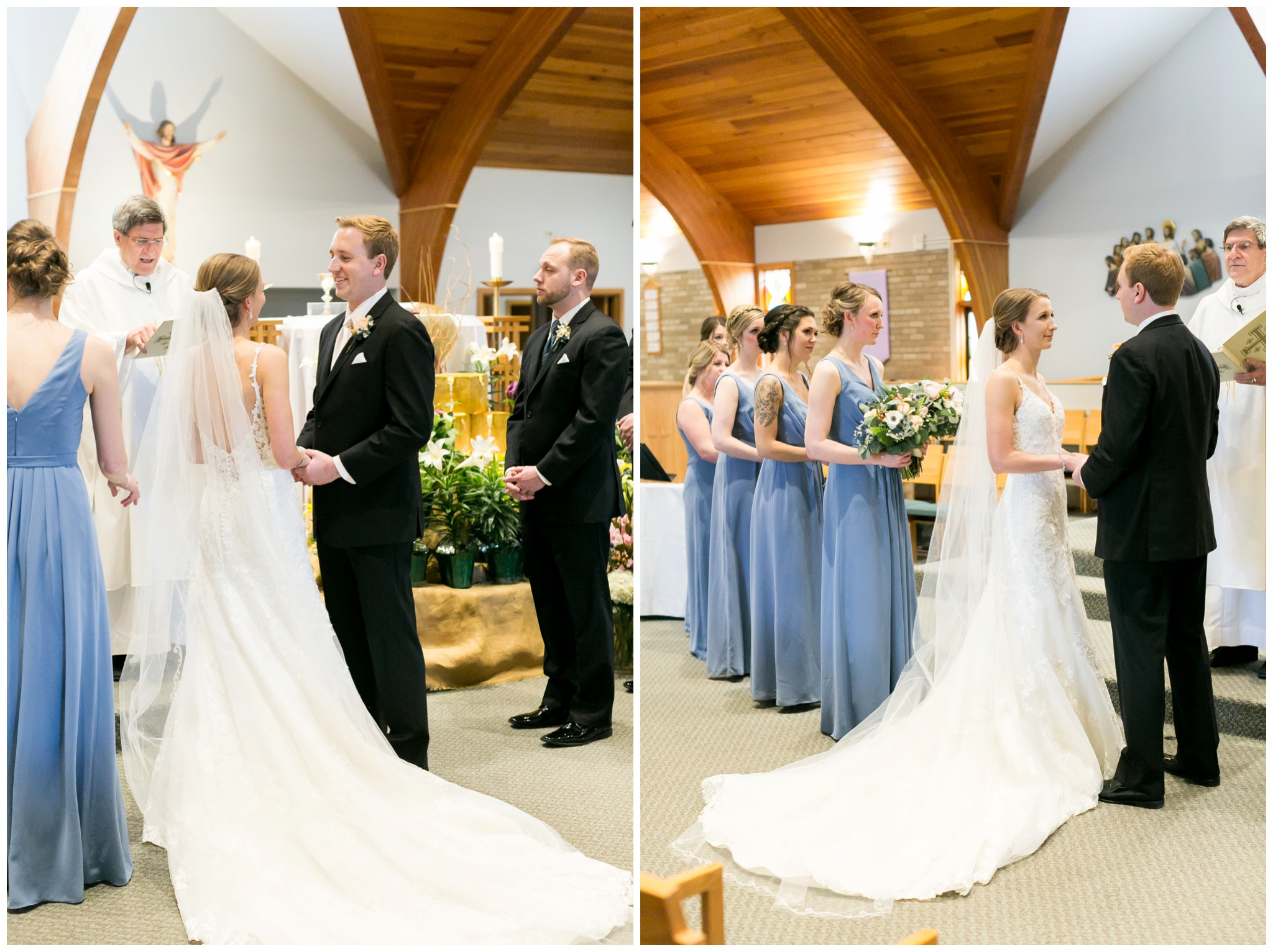 Fields_Reserve_Wedding_Madison_Wisconsin_Wedding_photographers_3492.jpg