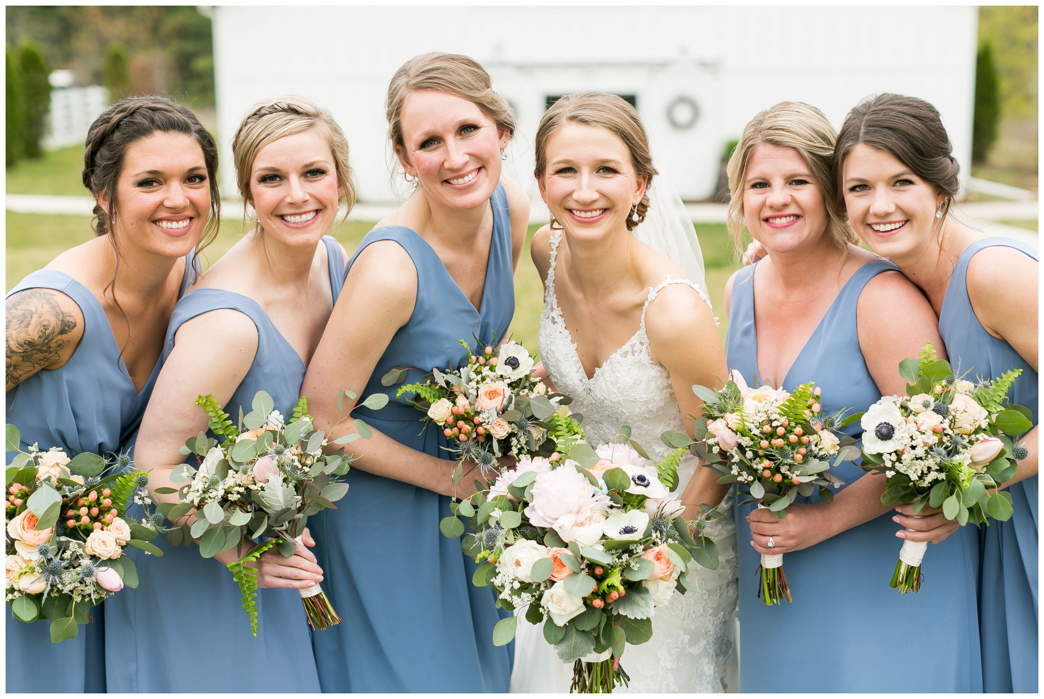 Fields_Reserve_Wedding_Madison_Wisconsin_Wedding_photographers_3499.jpg