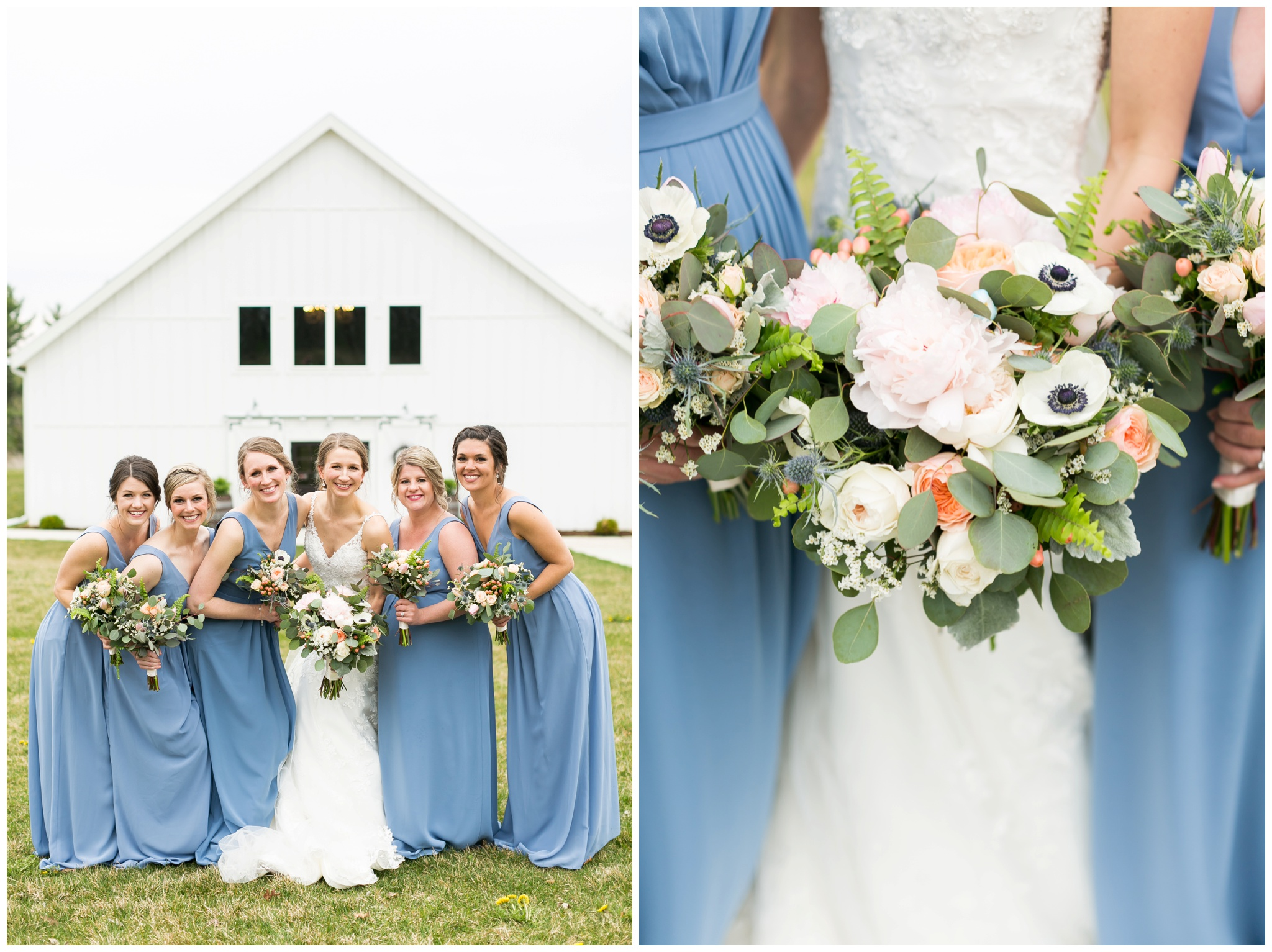 Fields_Reserve_Wedding_Madison_Wisconsin_Wedding_photographers_3500.jpg