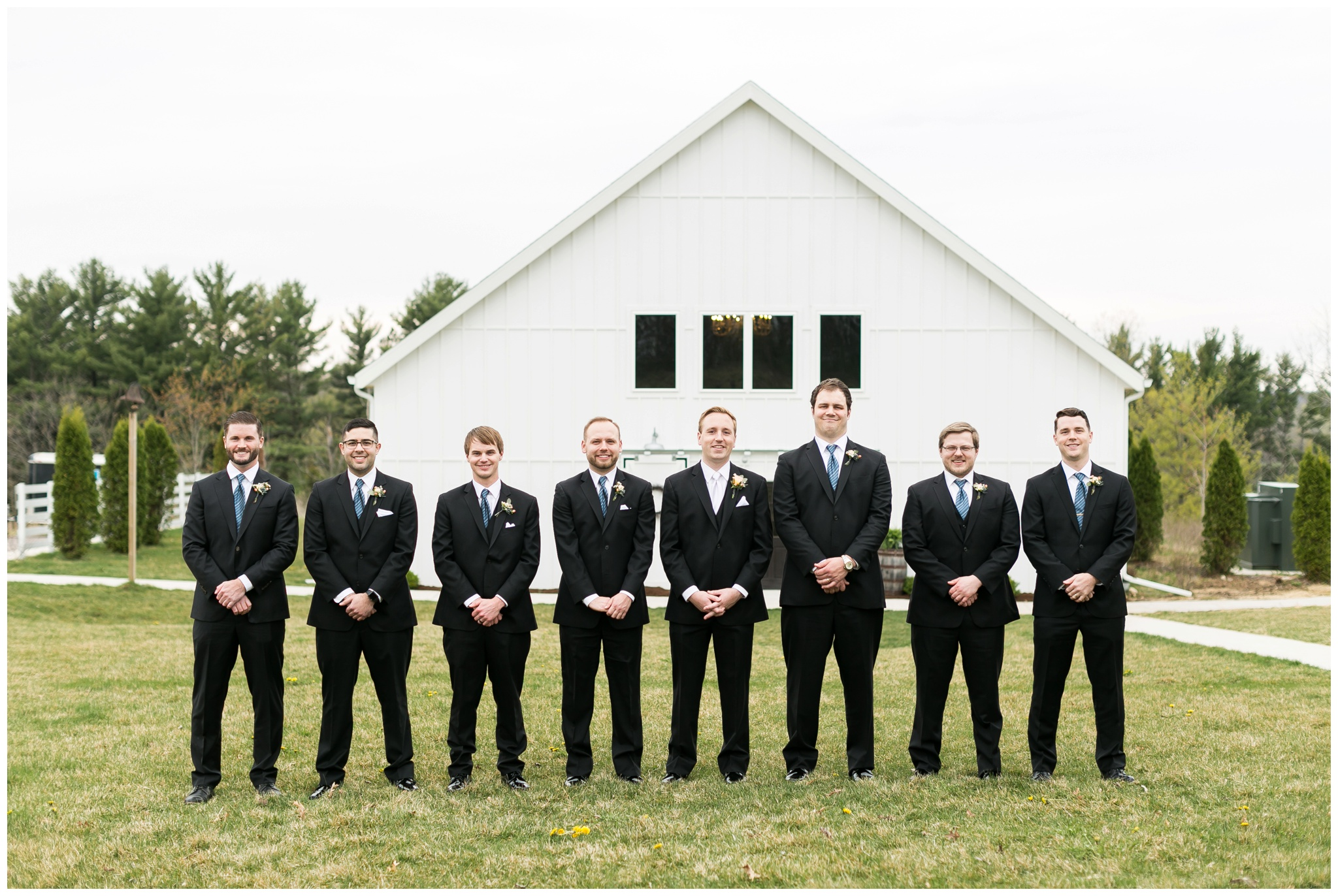 Fields_Reserve_Wedding_Madison_Wisconsin_Wedding_photographers_3504.jpg