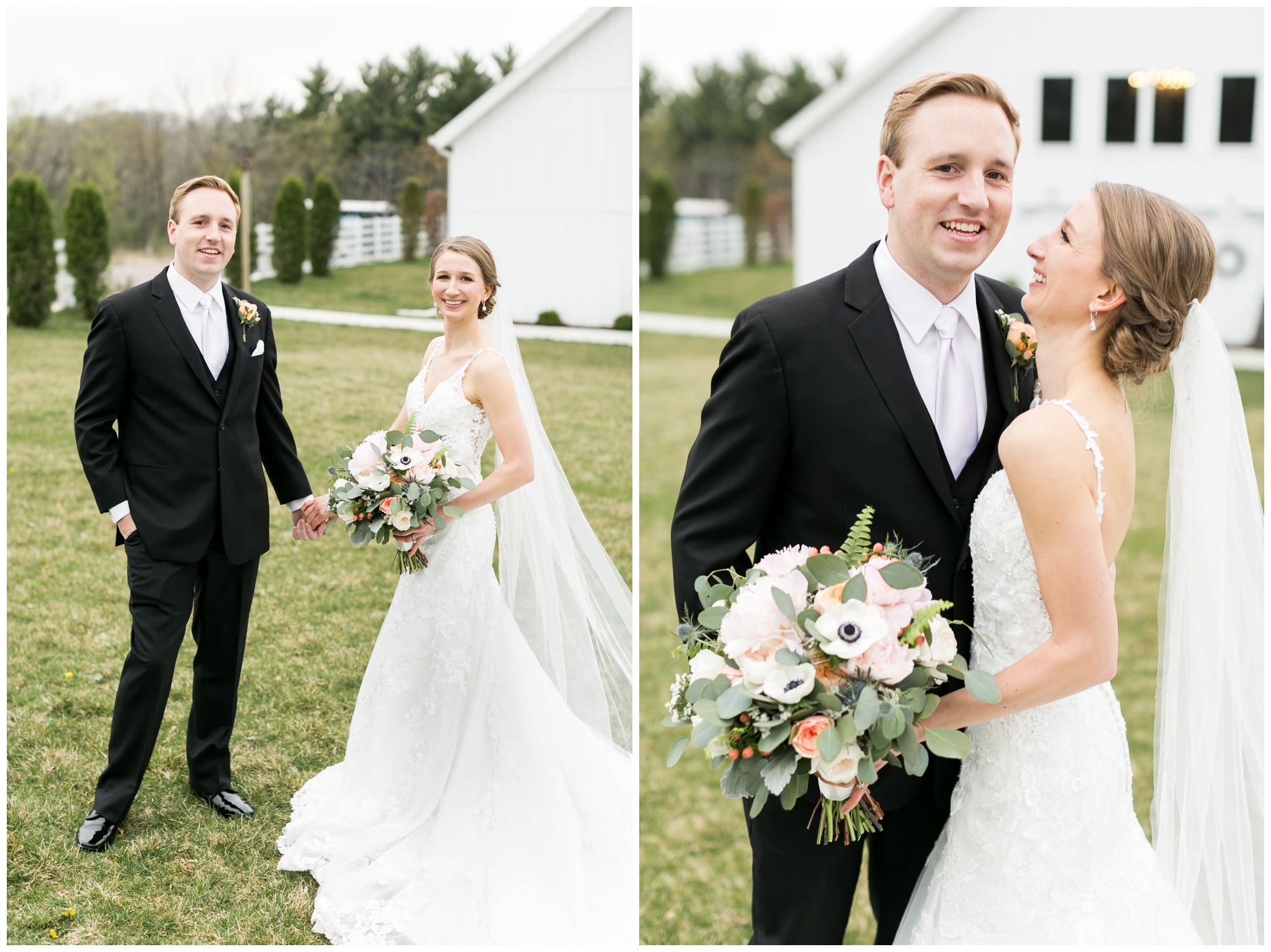 Fields_Reserve_Wedding_Madison_Wisconsin_Wedding_photographers_3514.jpg