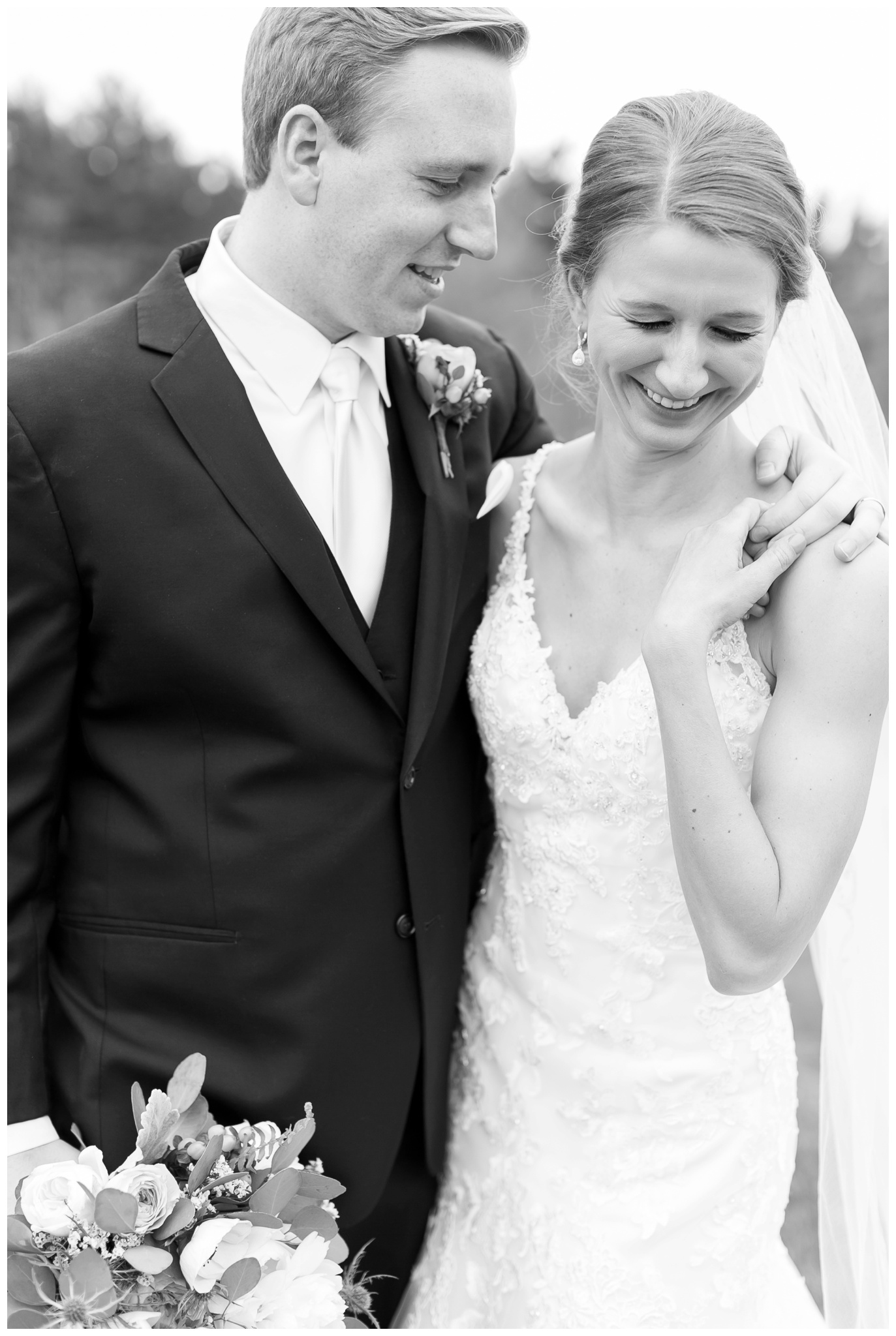 Fields_Reserve_Wedding_Madison_Wisconsin_Wedding_photographers_3528.jpg