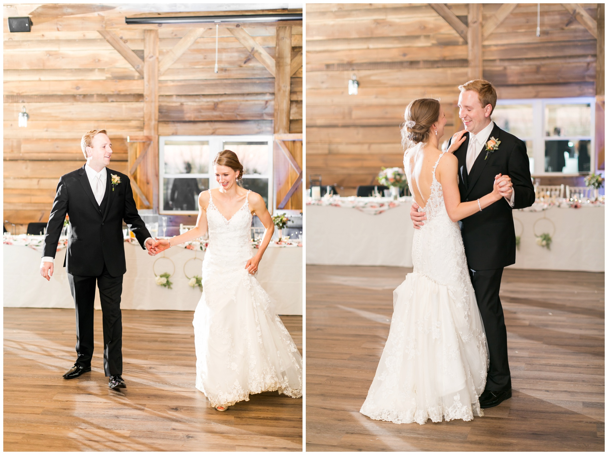 Fields_Reserve_Wedding_Madison_Wisconsin_Wedding_photographers_3540.jpg
