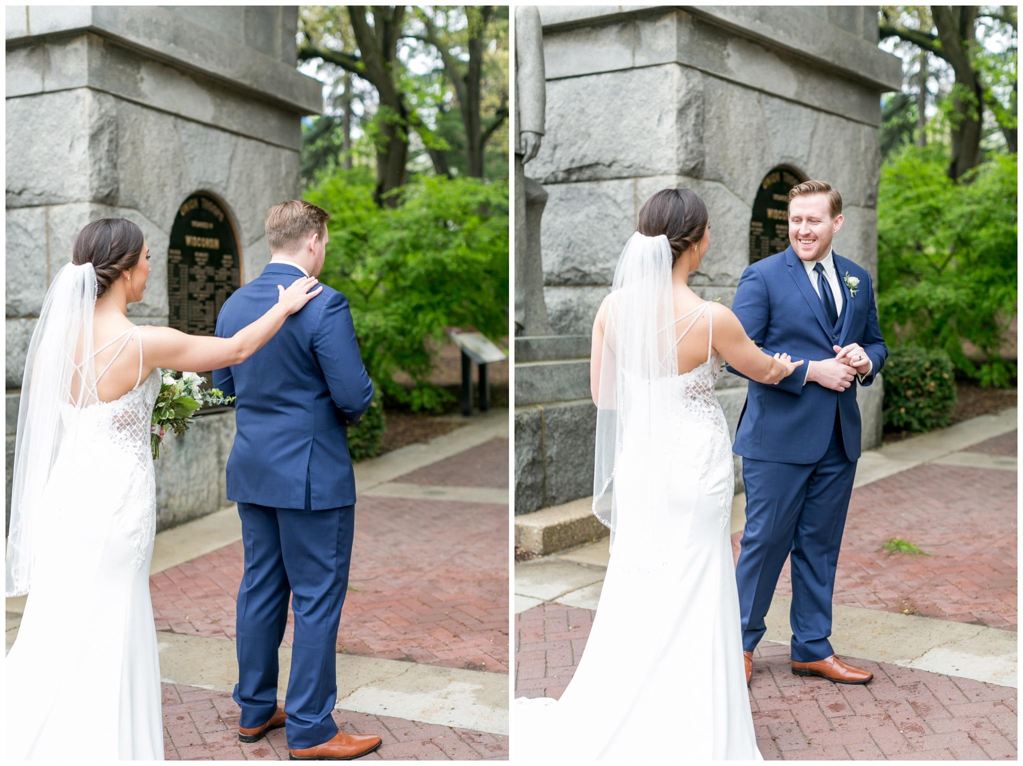 Union_south_Wedding_Madison_Wisconsin_Caynay_Photo_3629.jpg