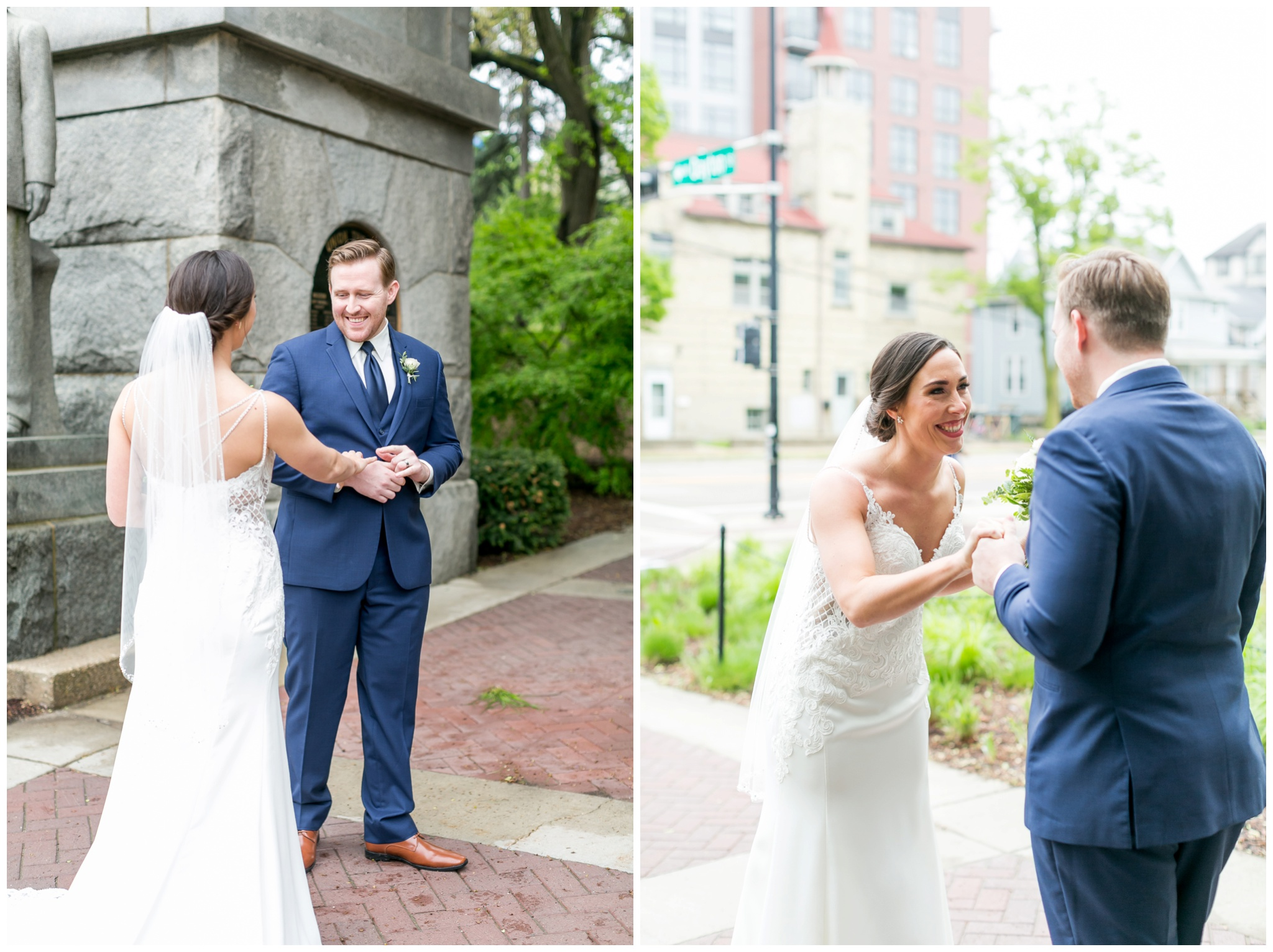 Union_south_Wedding_Madison_Wisconsin_Caynay_Photo_3630.jpg