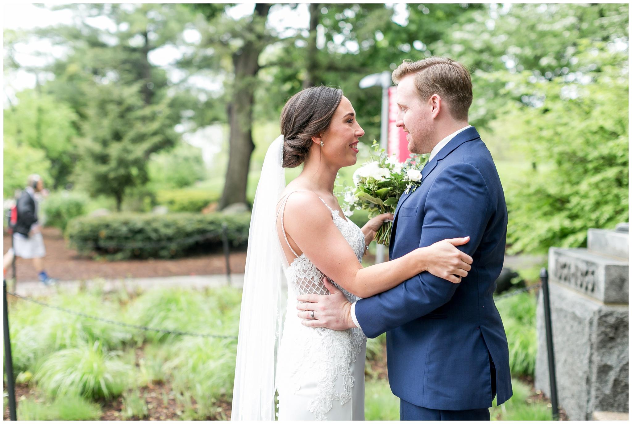 Union_south_Wedding_Madison_Wisconsin_Caynay_Photo_3631.jpg