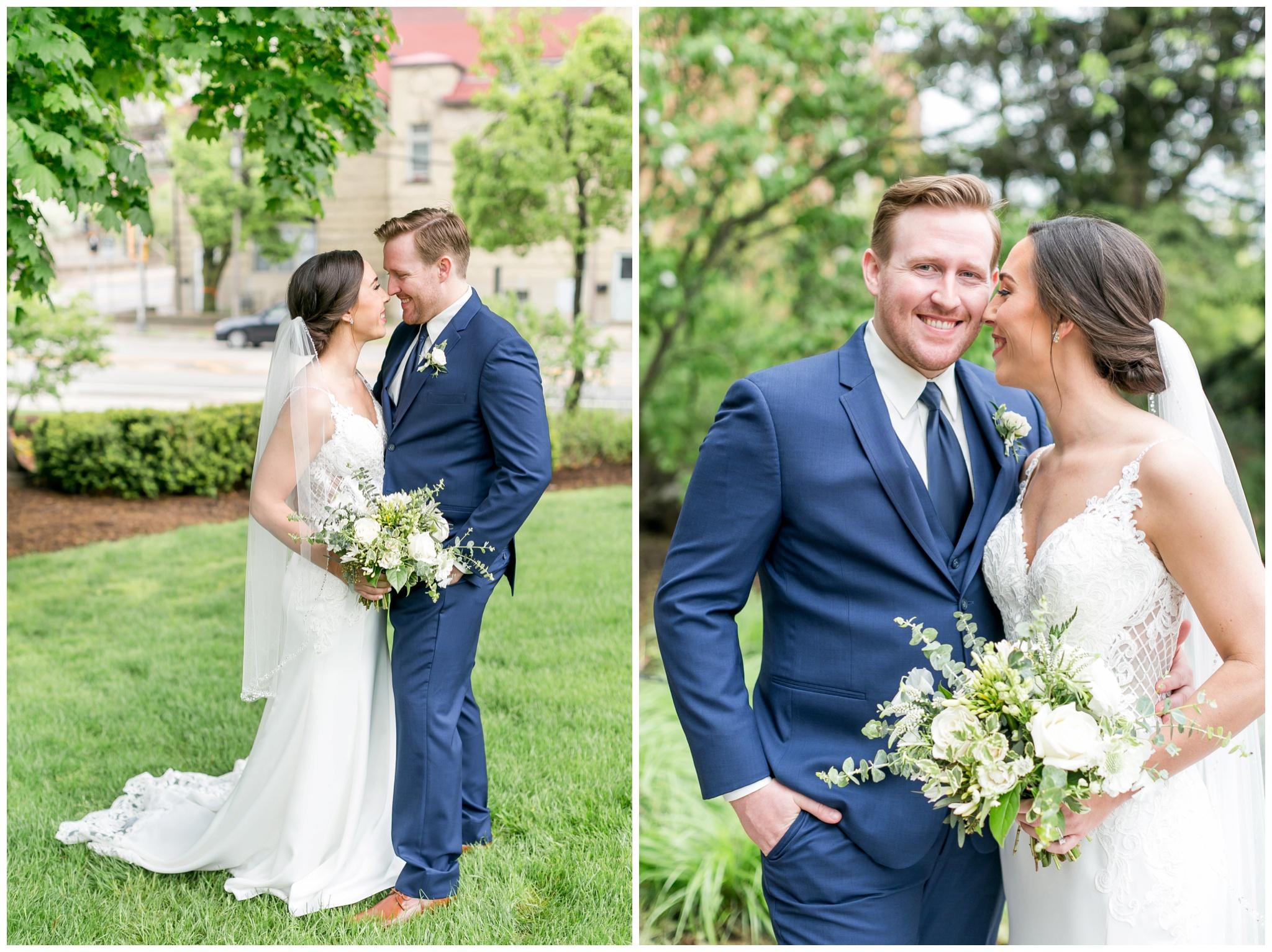 Union_south_Wedding_Madison_Wisconsin_Caynay_Photo_3636.jpg