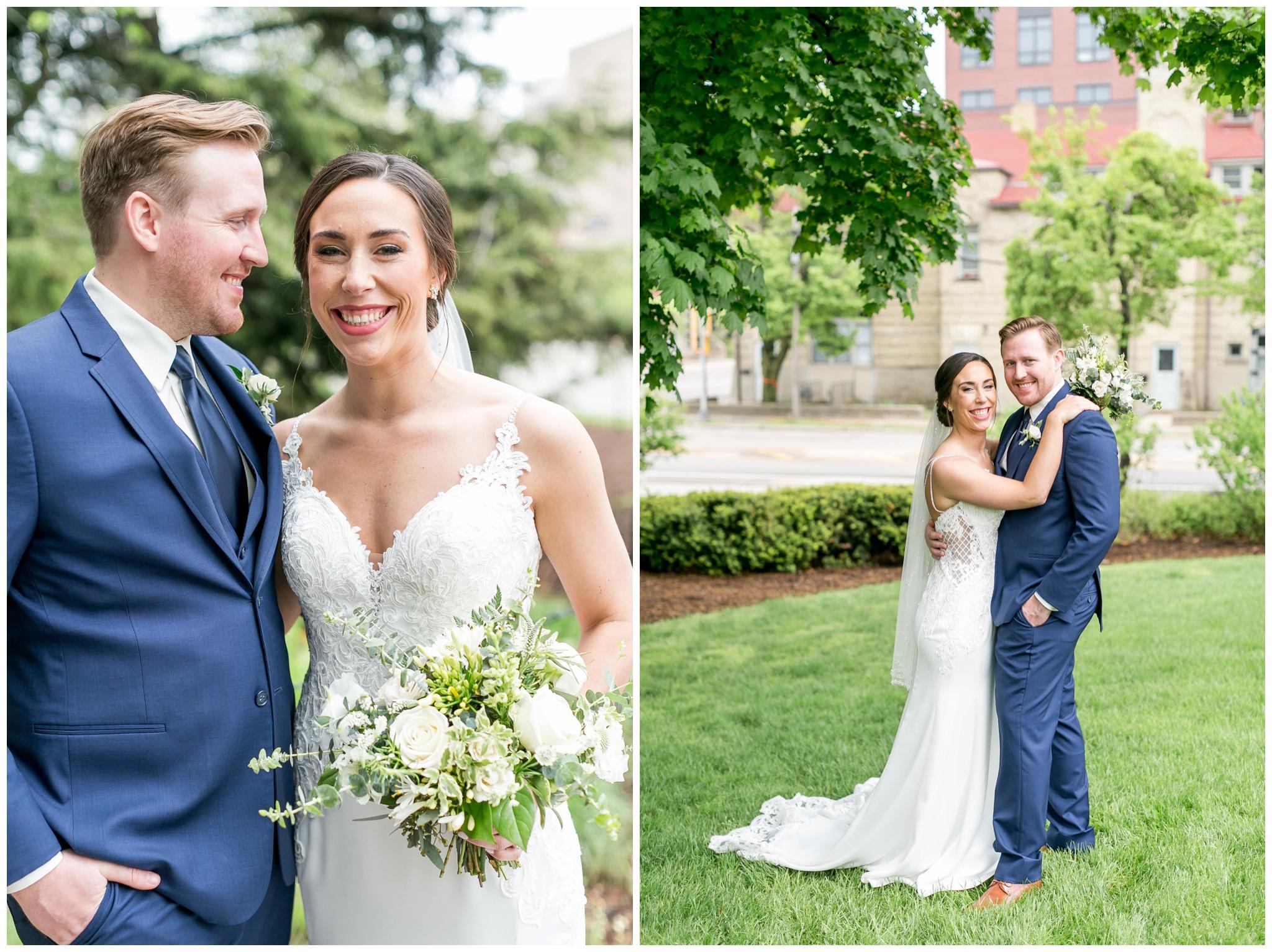 Union_south_Wedding_Madison_Wisconsin_Caynay_Photo_3638.jpg