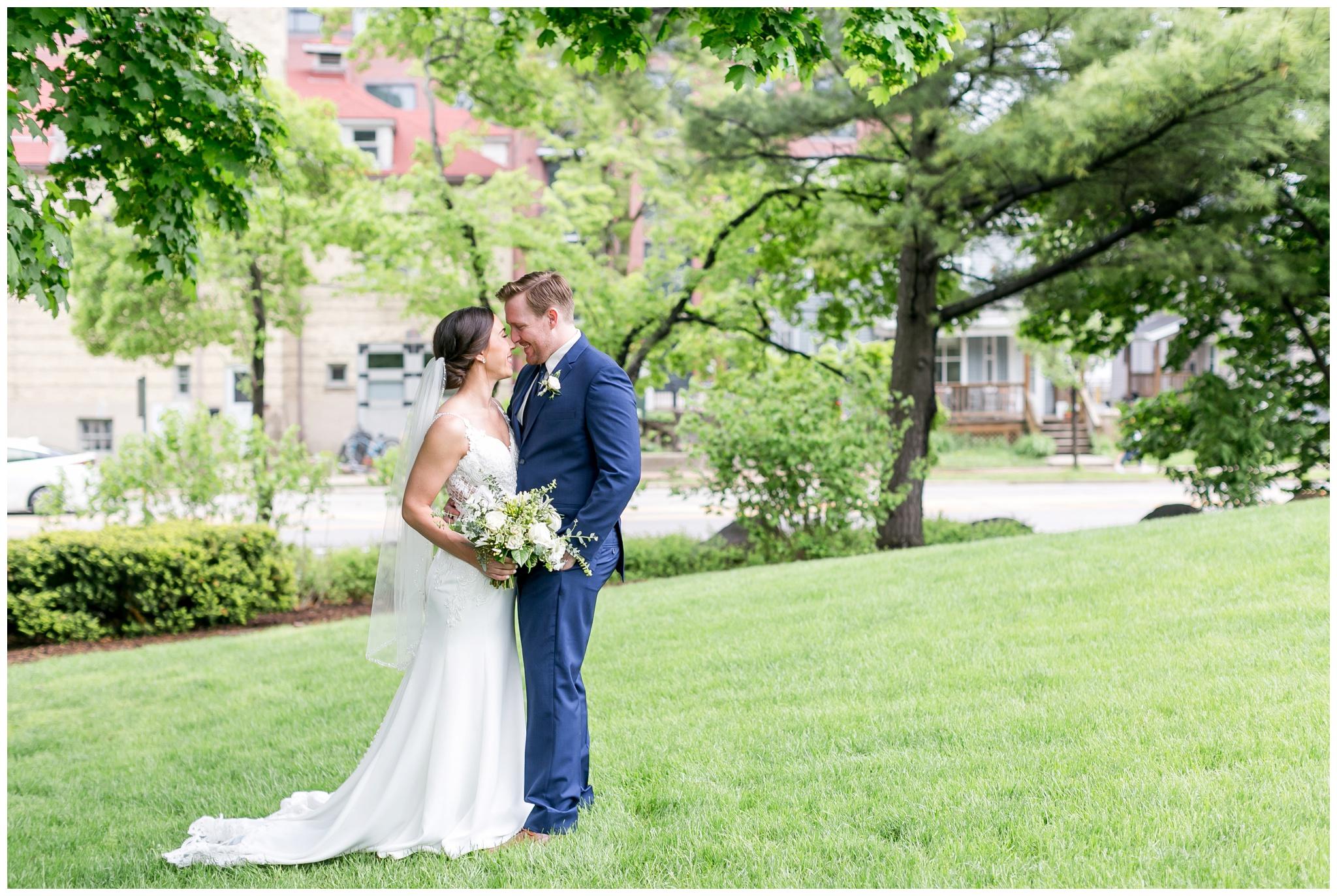 Union_south_Wedding_Madison_Wisconsin_Caynay_Photo_3639.jpg