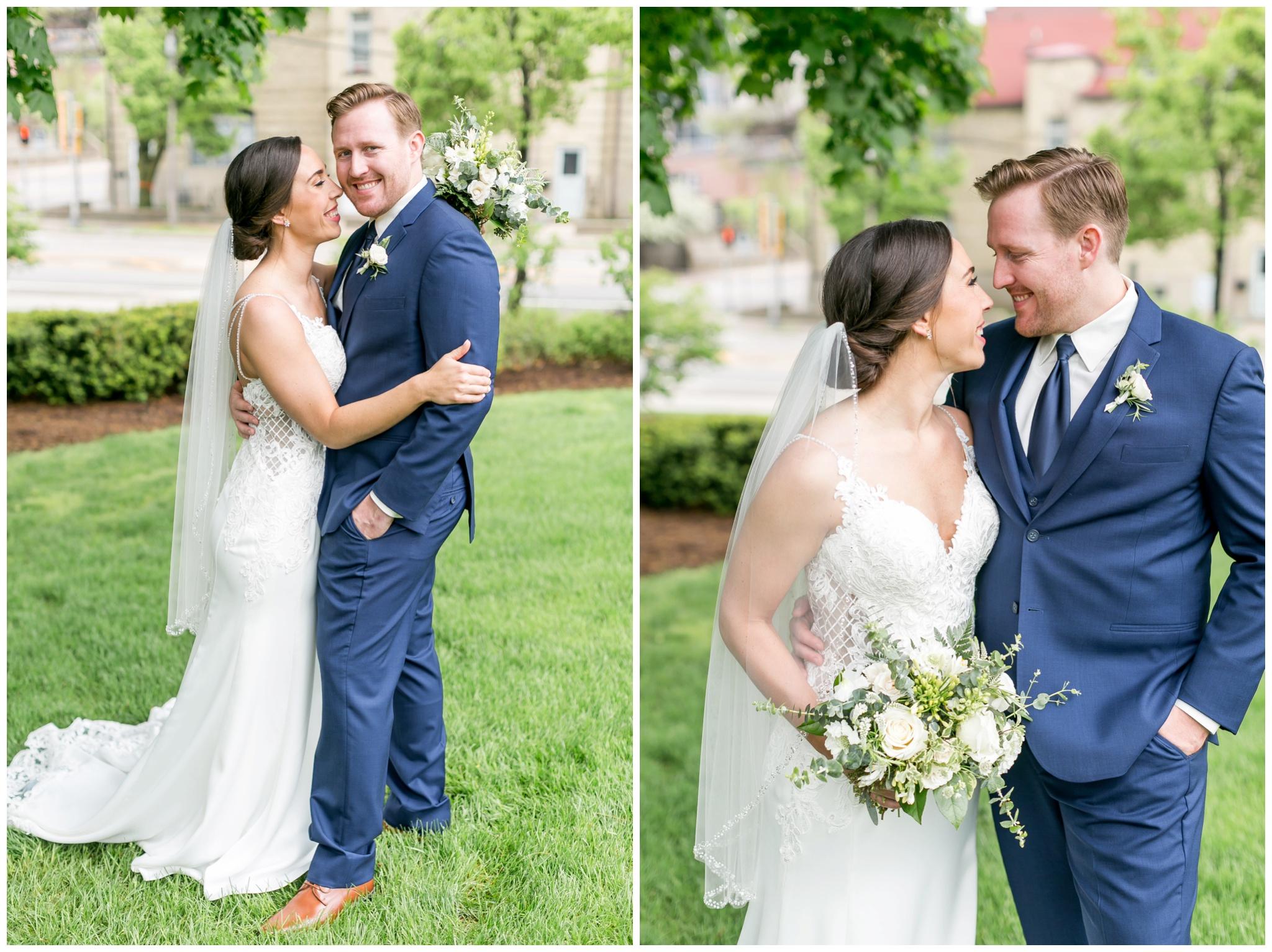 Union_south_Wedding_Madison_Wisconsin_Caynay_Photo_3640.jpg