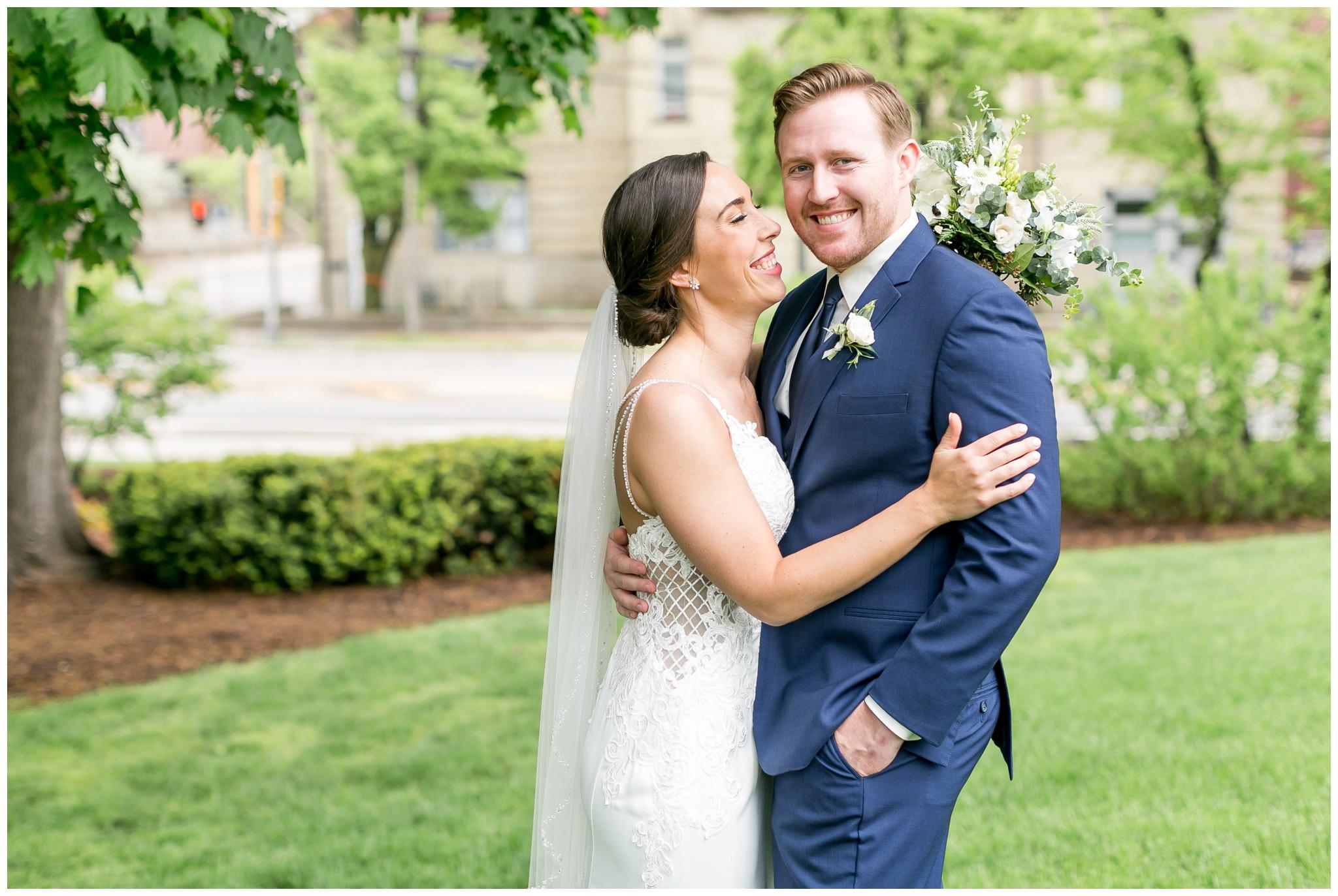 Union_south_Wedding_Madison_Wisconsin_Caynay_Photo_3641.jpg