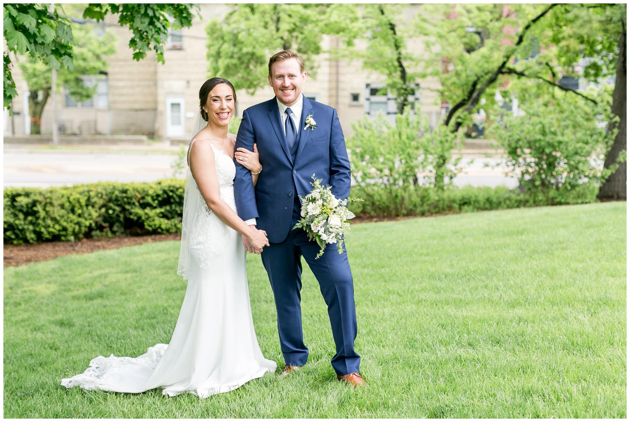 Union_south_Wedding_Madison_Wisconsin_Caynay_Photo_3644.jpg