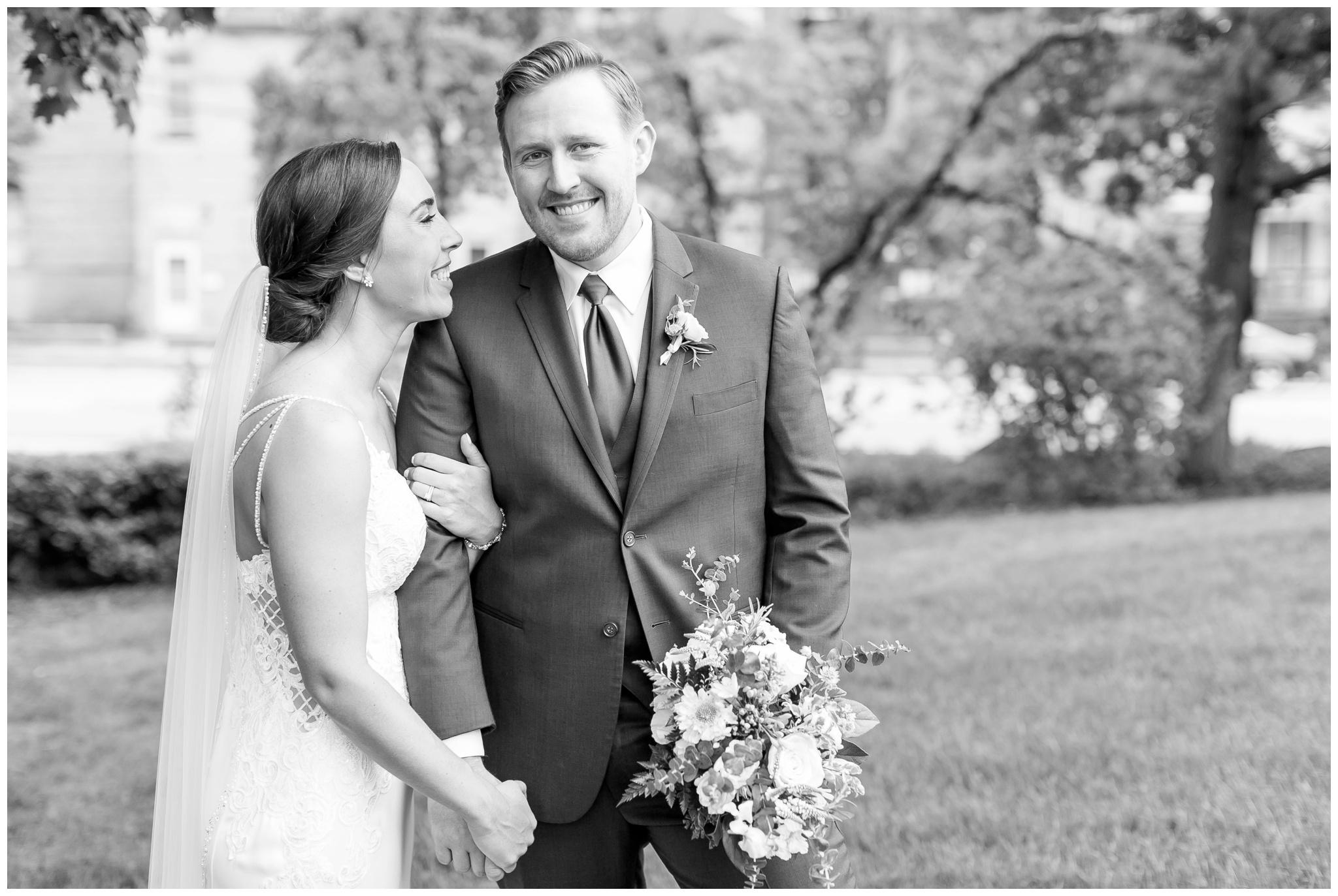 Union_south_Wedding_Madison_Wisconsin_Caynay_Photo_3647.jpg