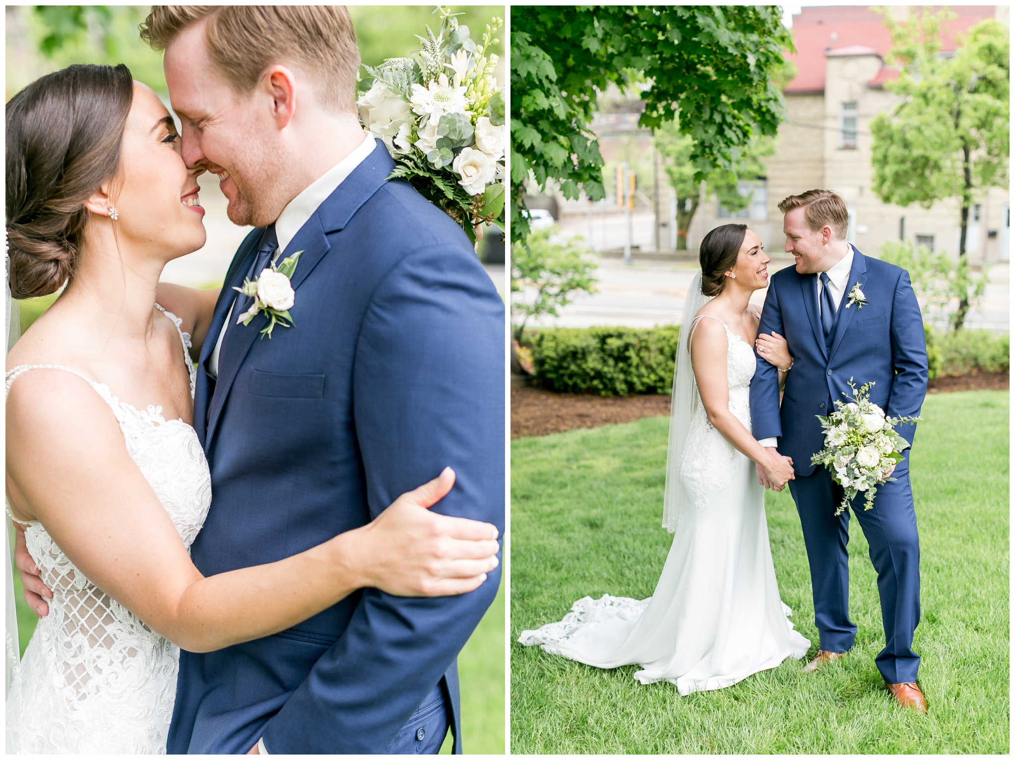 Union_south_Wedding_Madison_Wisconsin_Caynay_Photo_3646.jpg