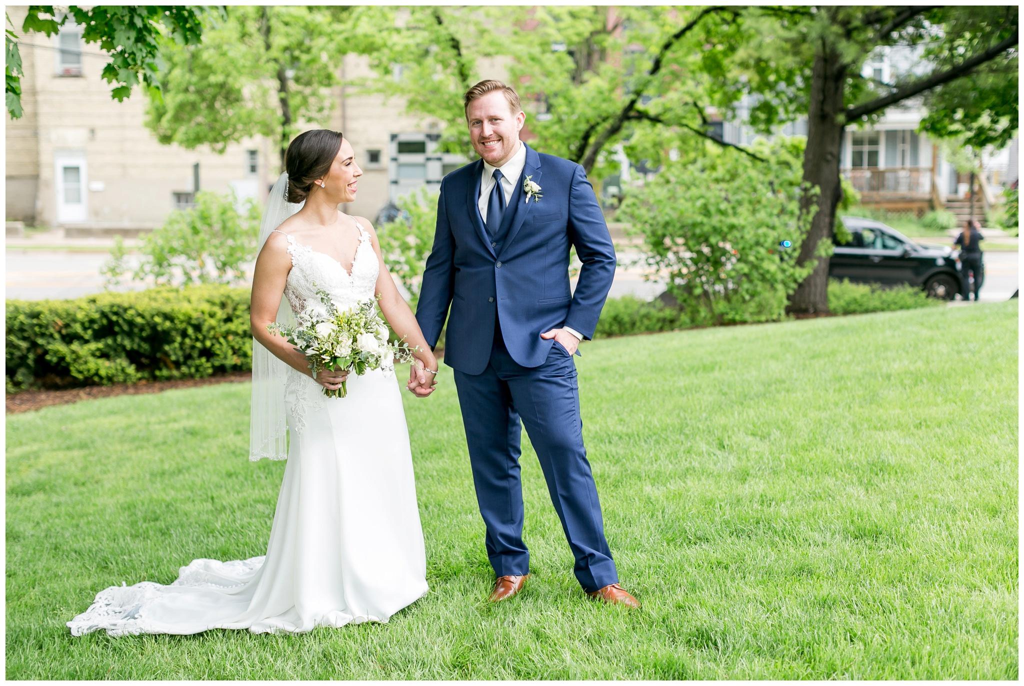 Union_south_Wedding_Madison_Wisconsin_Caynay_Photo_3655.jpg