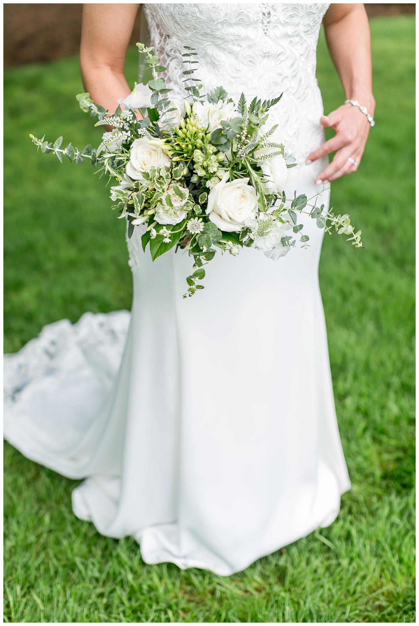 Union_south_Wedding_Madison_Wisconsin_Caynay_Photo_3656.jpg