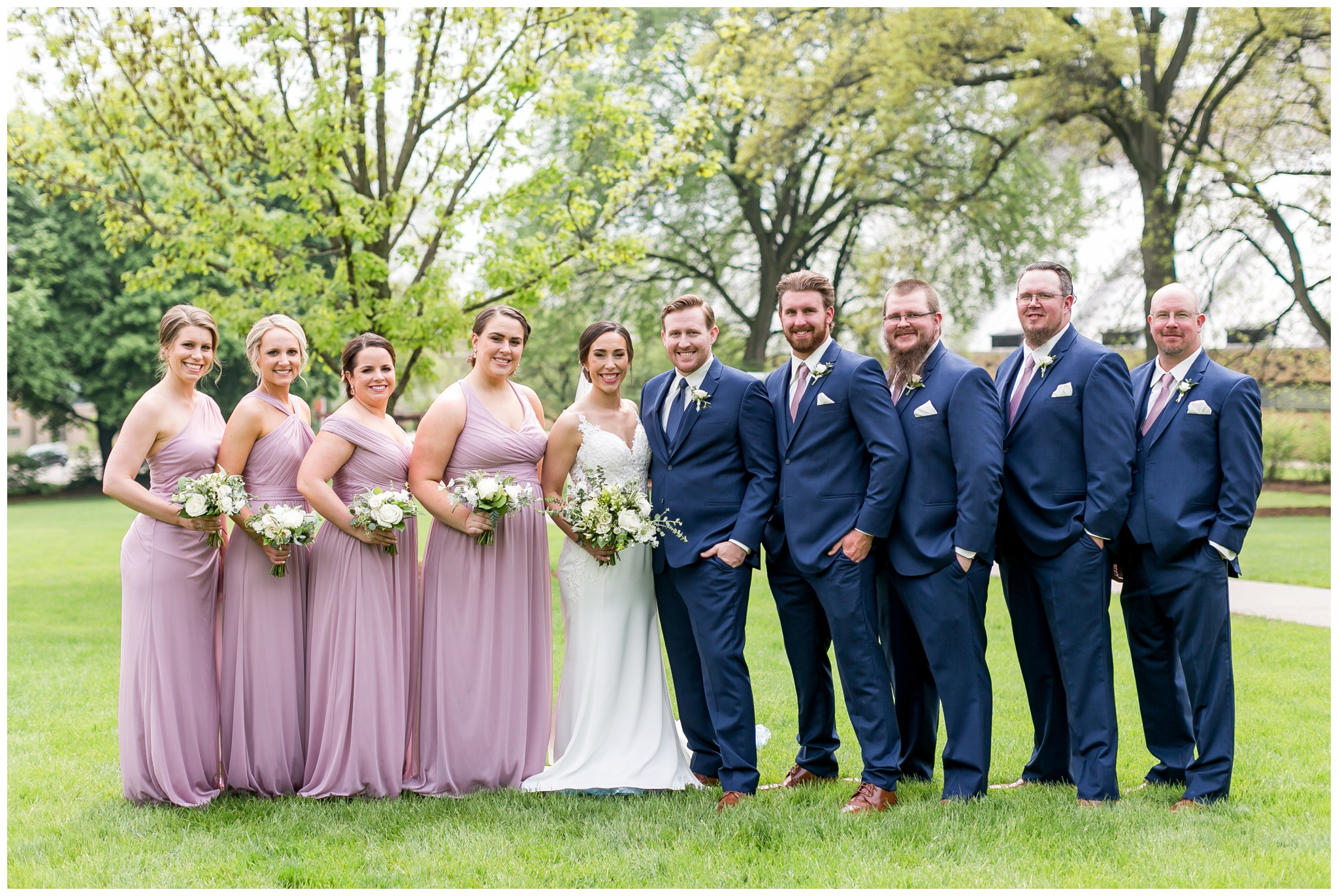 Union_south_Wedding_Madison_Wisconsin_Caynay_Photo_3661.jpg