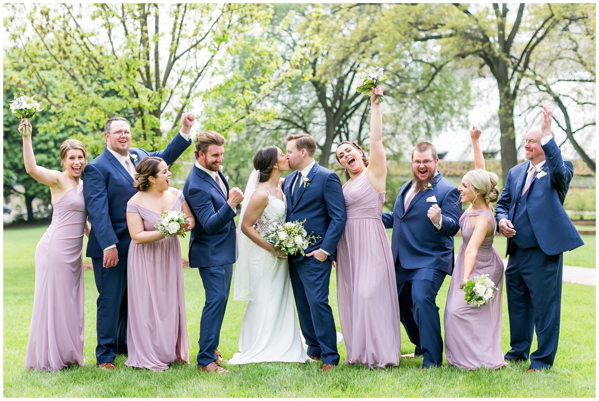 Union_south_Wedding_Madison_Wisconsin_Caynay_Photo_3662.jpg