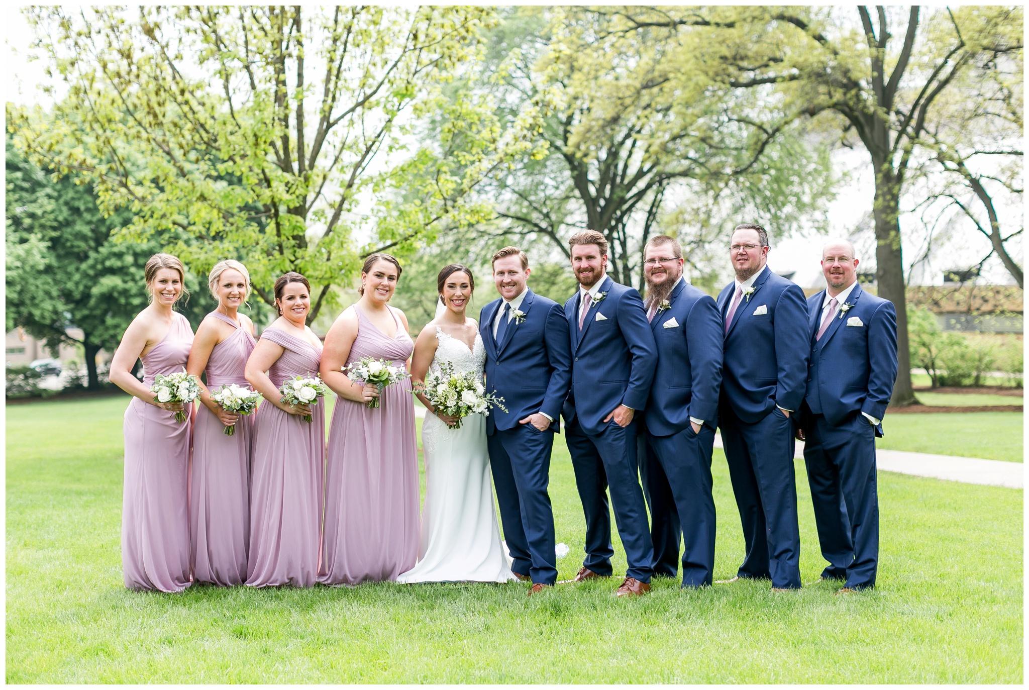 Union_south_Wedding_Madison_Wisconsin_Caynay_Photo_3663.jpg