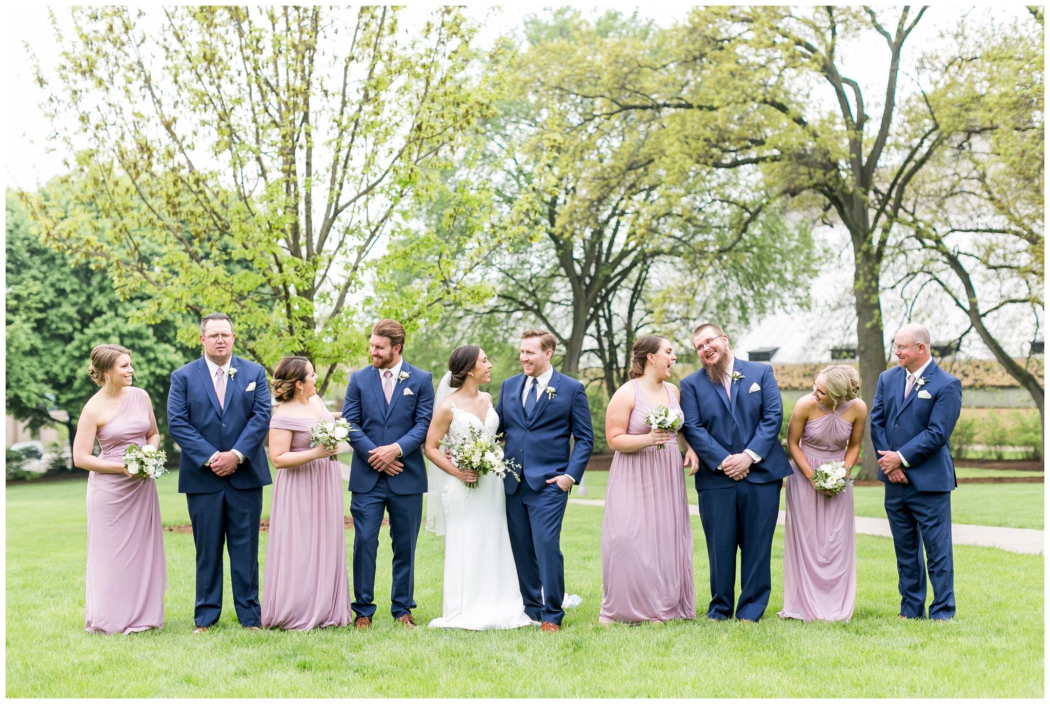Union_south_Wedding_Madison_Wisconsin_Caynay_Photo_3664.jpg