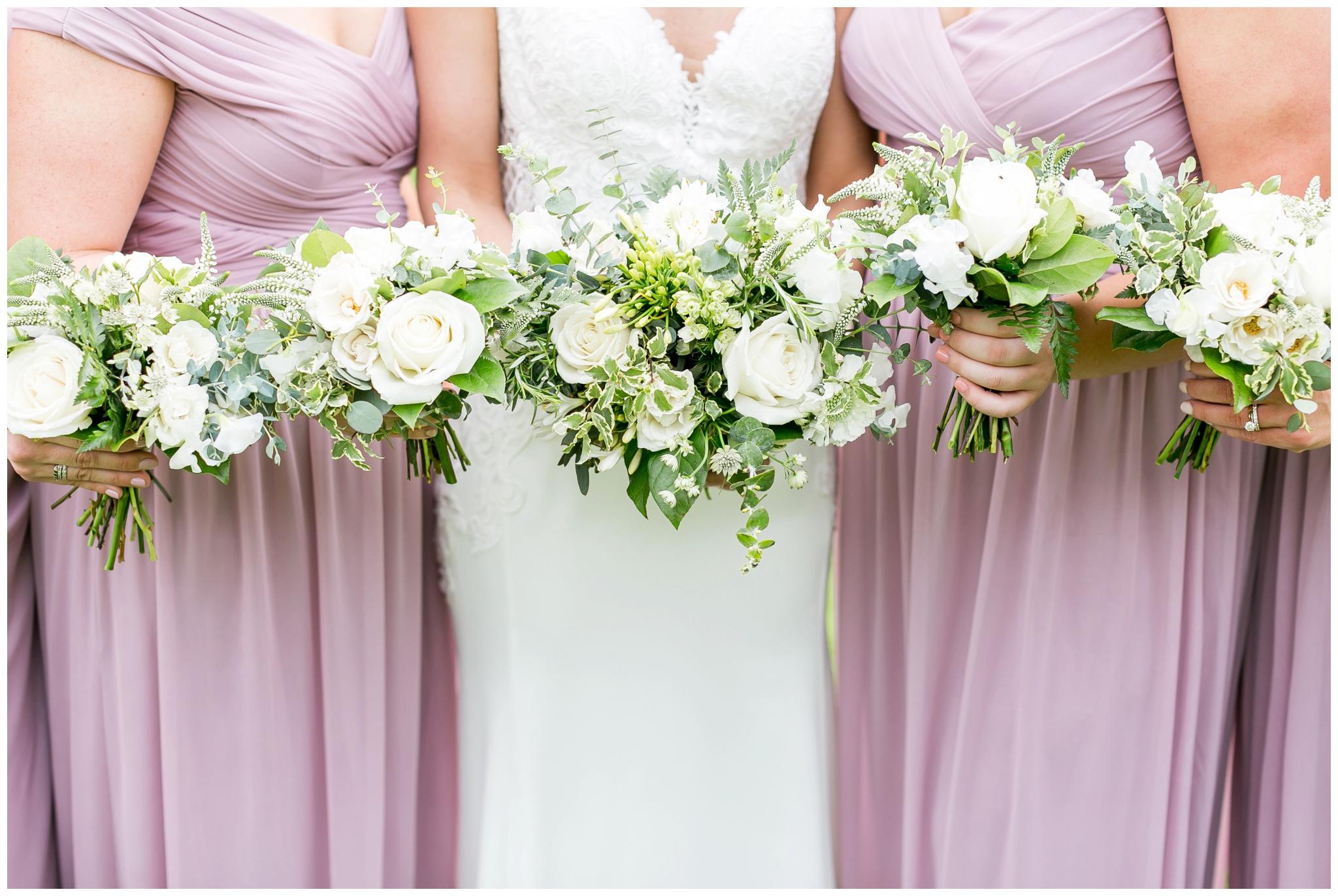 Union_south_Wedding_Madison_Wisconsin_Caynay_Photo_3668.jpg