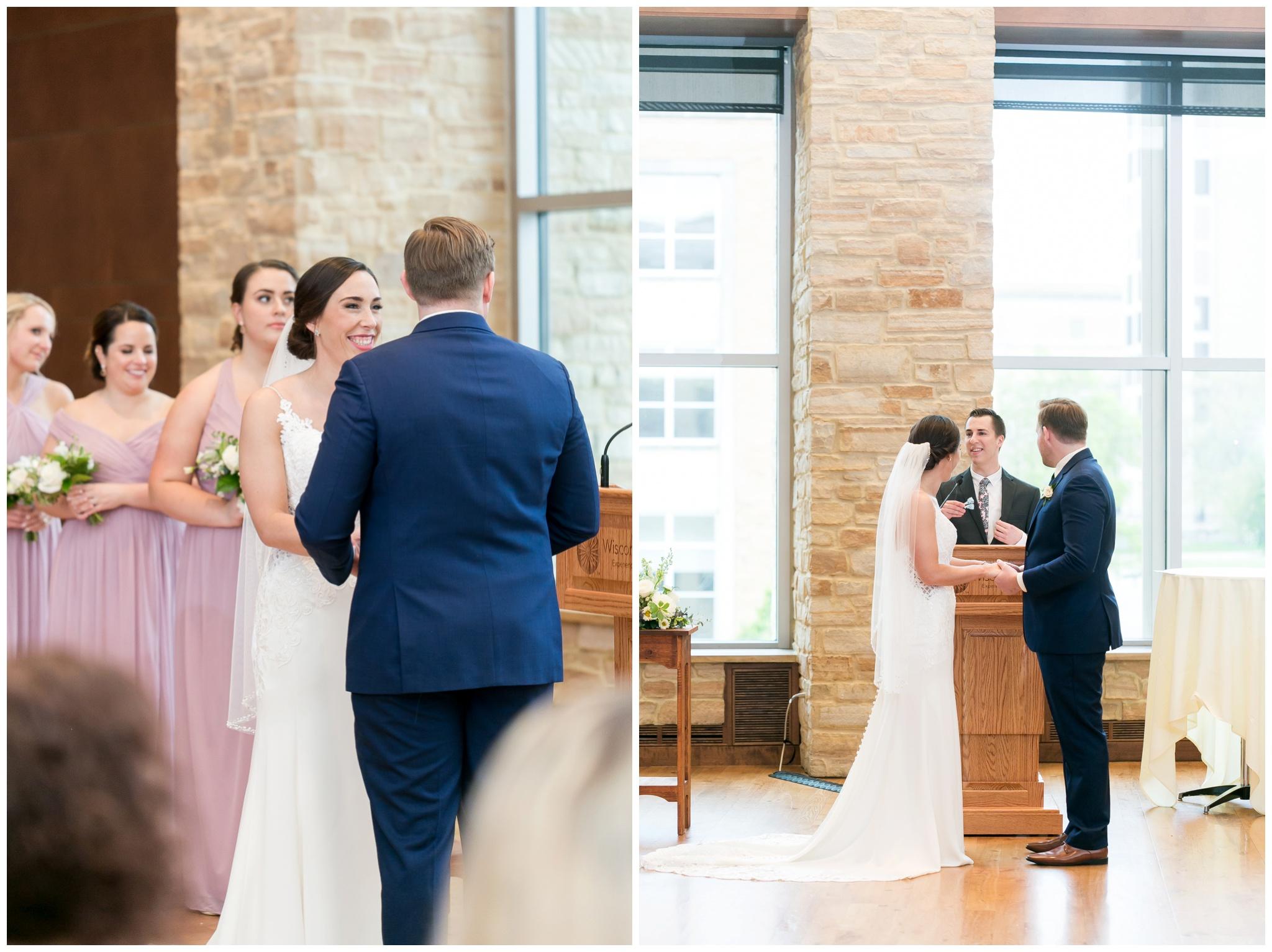 Union_south_Wedding_Madison_Wisconsin_Caynay_Photo_3674.jpg