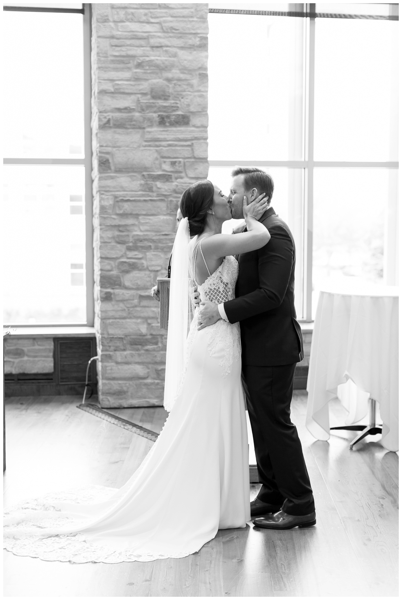 Union_south_Wedding_Madison_Wisconsin_Caynay_Photo_3676.jpg