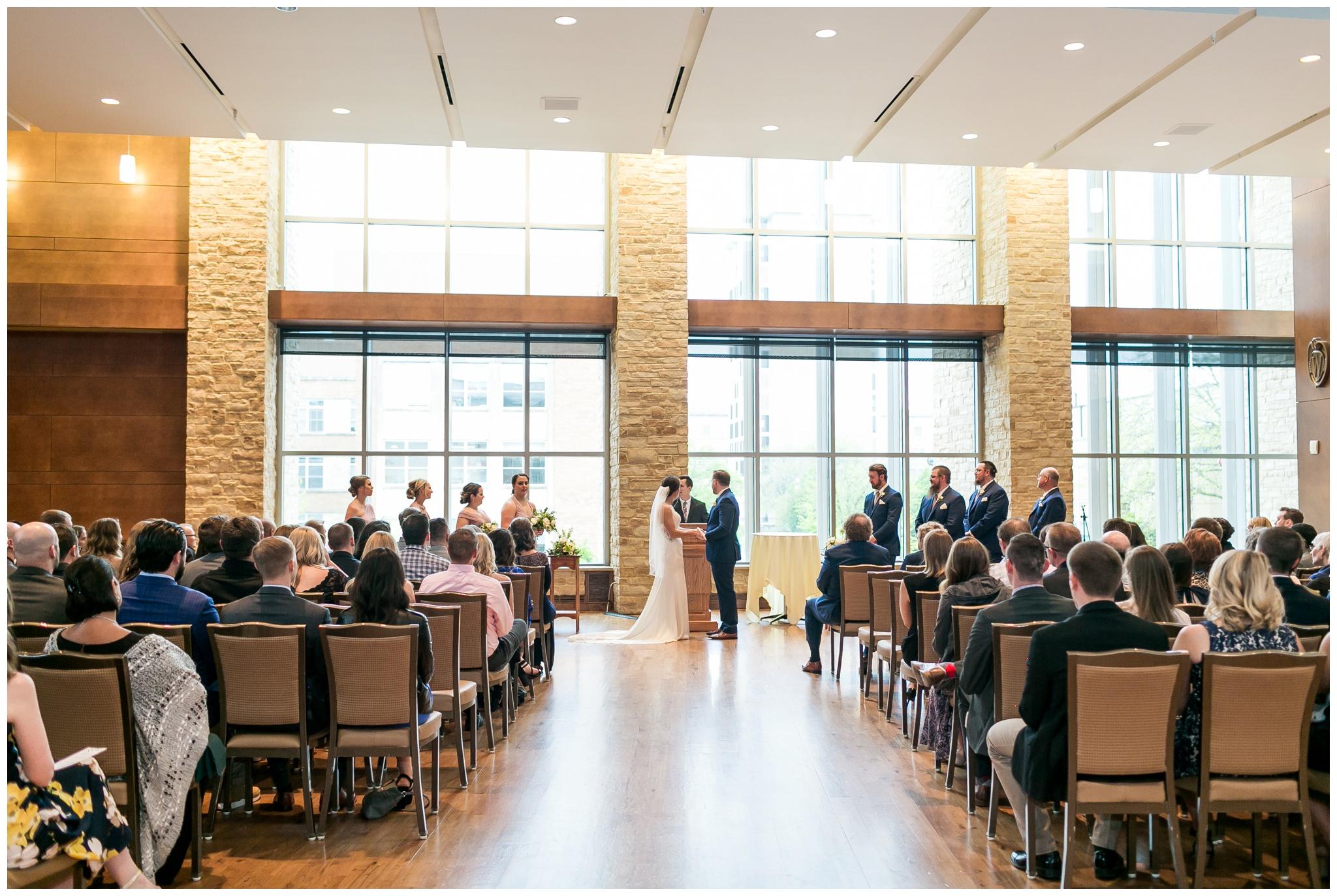 Union_south_Wedding_Madison_Wisconsin_Caynay_Photo_3675.jpg