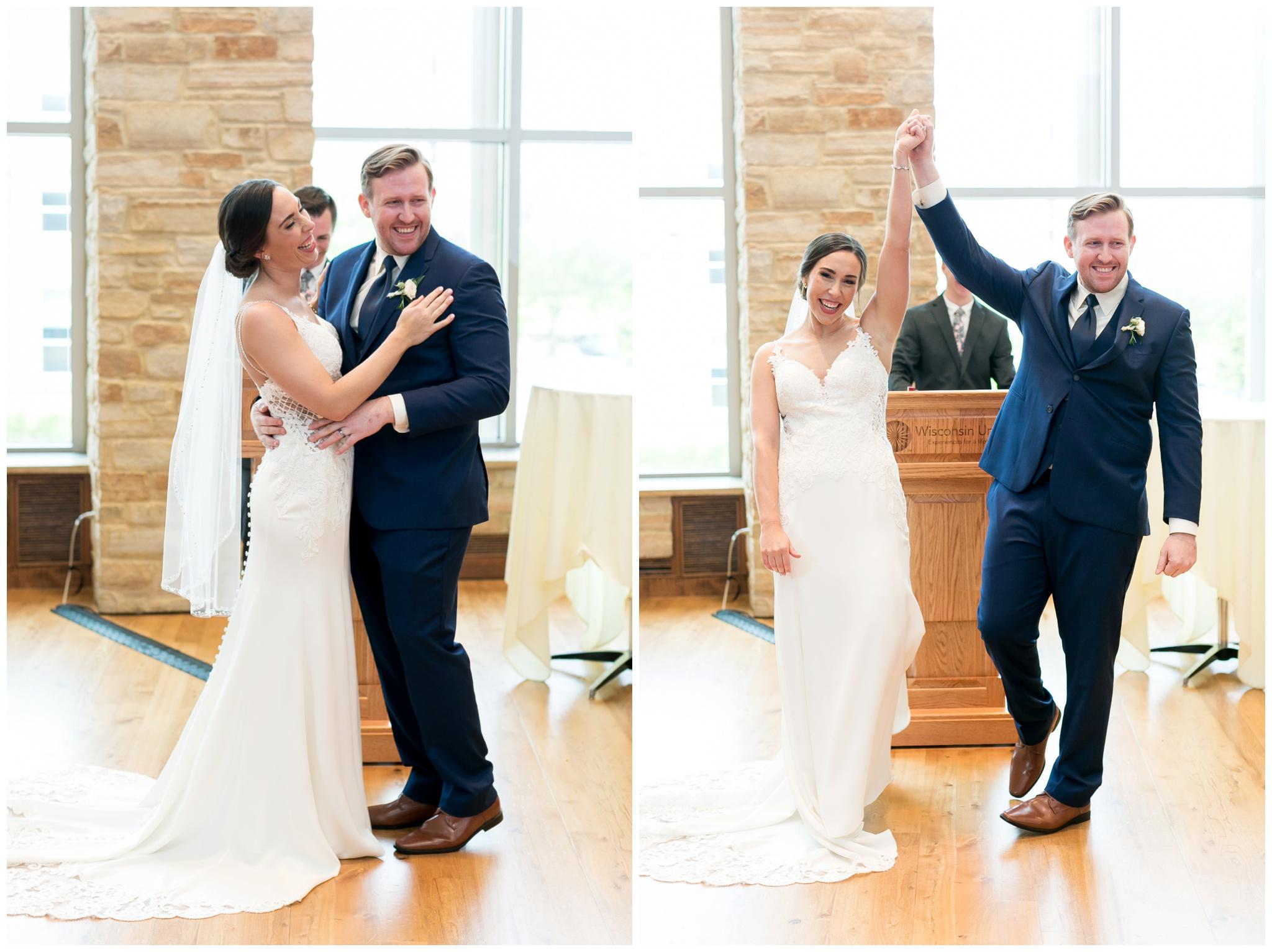 Union_south_Wedding_Madison_Wisconsin_Caynay_Photo_3677.jpg