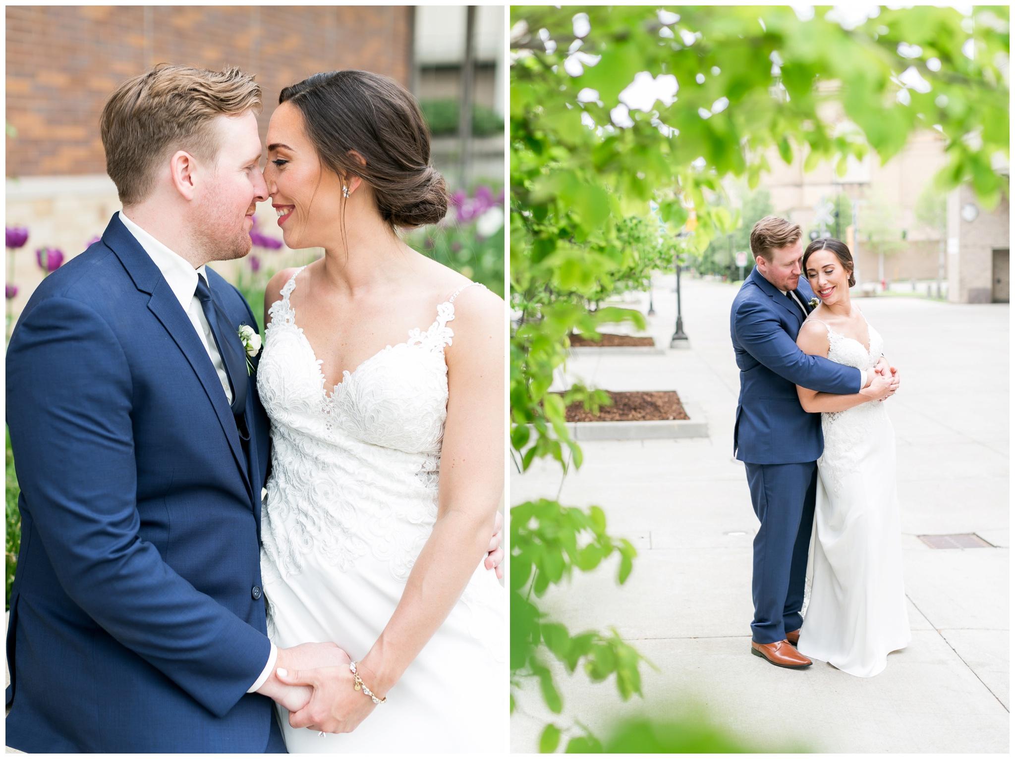 Union_south_Wedding_Madison_Wisconsin_Caynay_Photo_3679.jpg