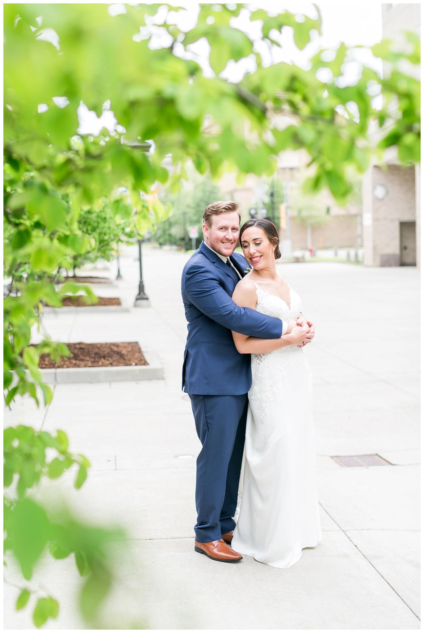 Union_south_Wedding_Madison_Wisconsin_Caynay_Photo_3681.jpg