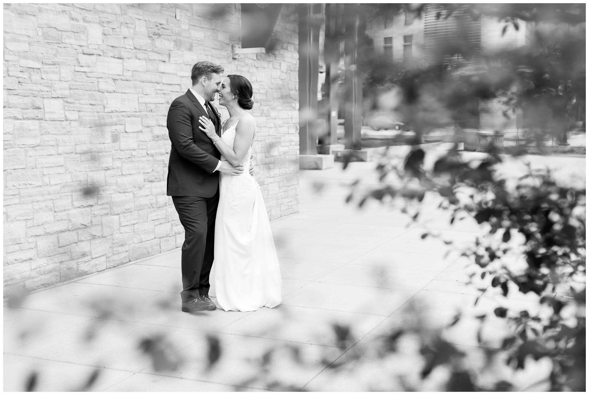 Union_south_Wedding_Madison_Wisconsin_Caynay_Photo_3682.jpg