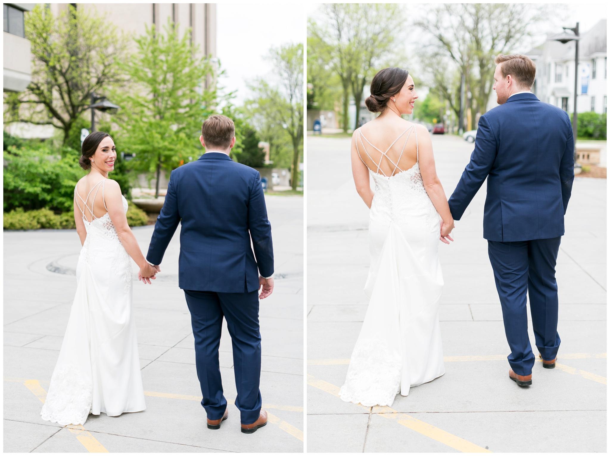 Union_south_Wedding_Madison_Wisconsin_Caynay_Photo_3684.jpg