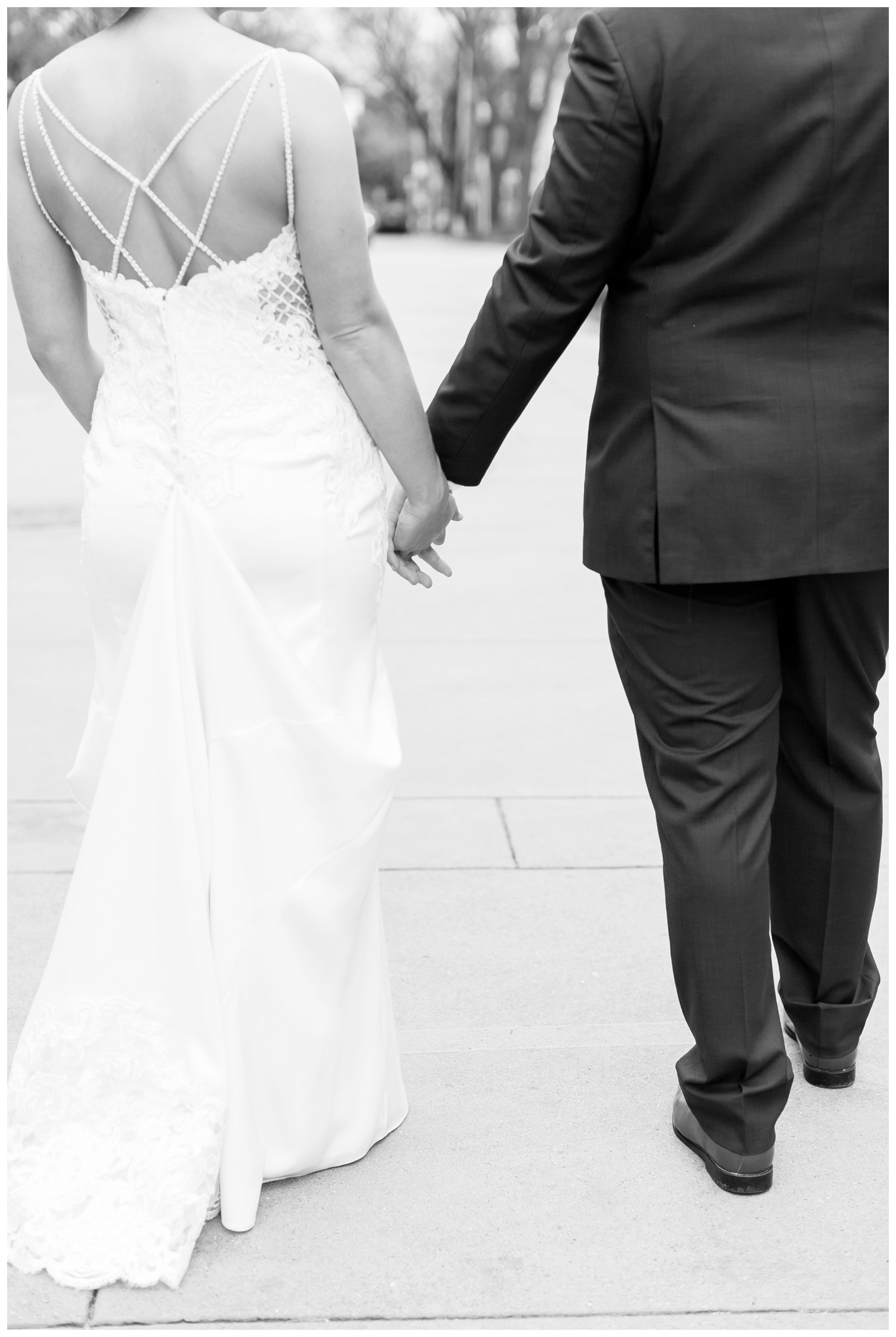 Union_south_Wedding_Madison_Wisconsin_Caynay_Photo_3685.jpg