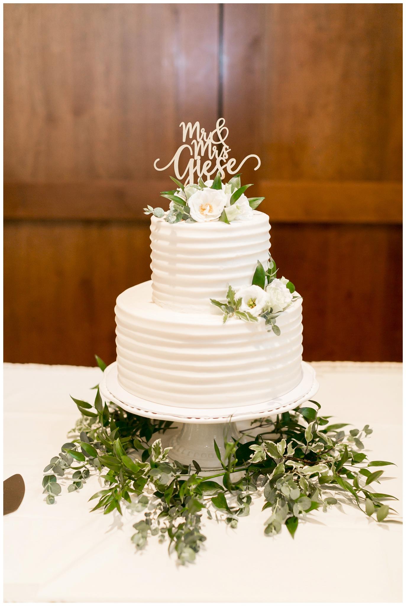 Union_south_Wedding_Madison_Wisconsin_Caynay_Photo_3688.jpg