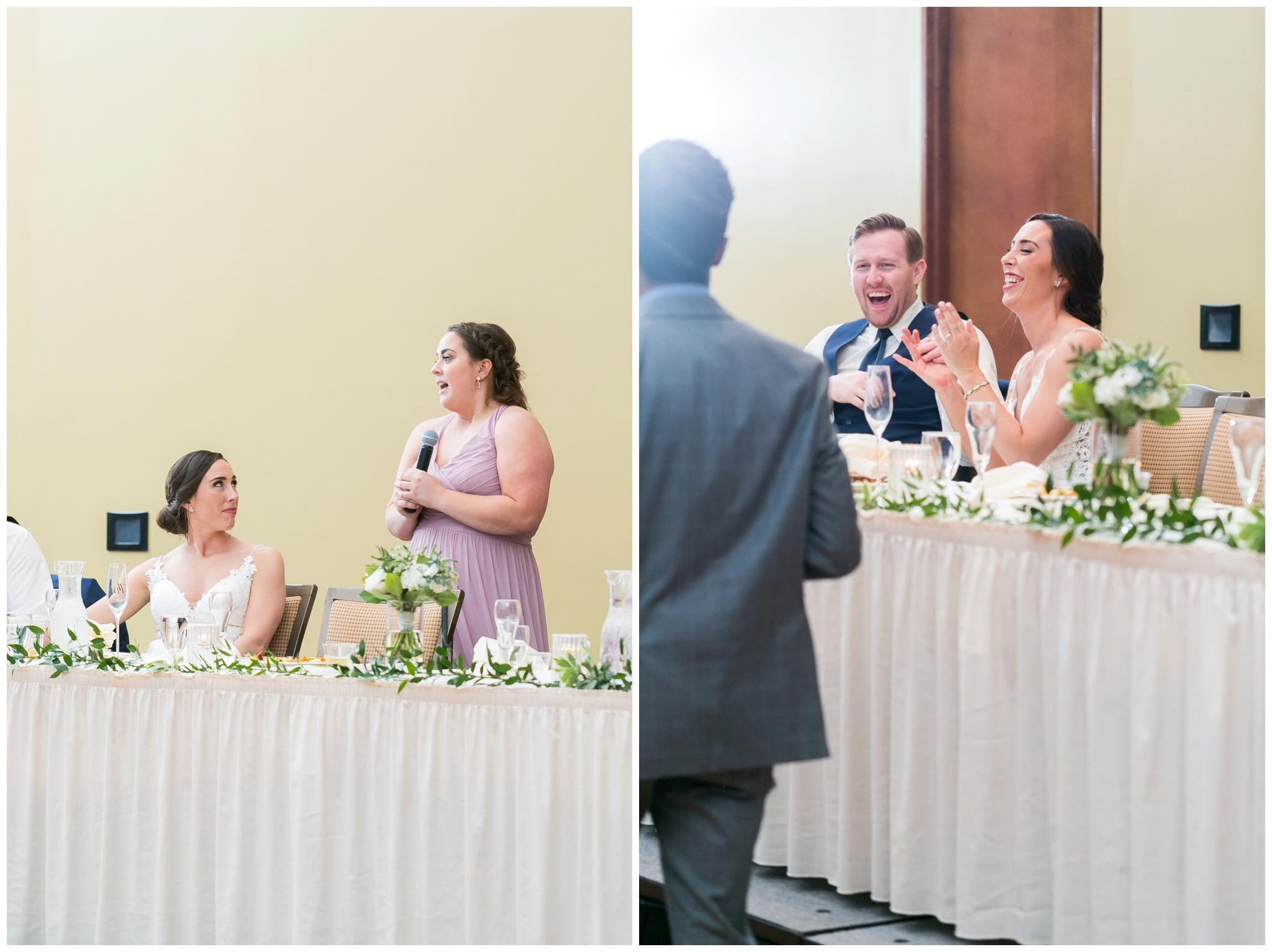 Union_south_Wedding_Madison_Wisconsin_Caynay_Photo_3690.jpg