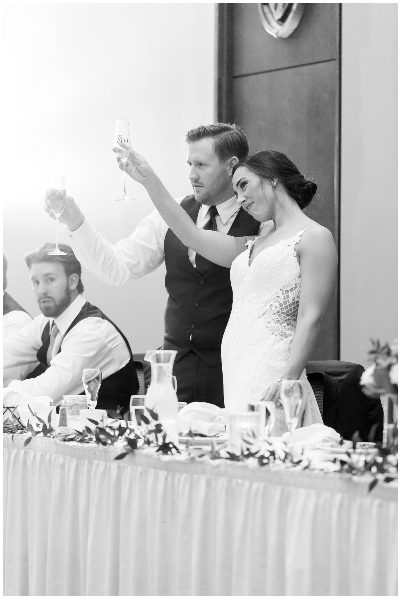 Union_south_Wedding_Madison_Wisconsin_Caynay_Photo_3692.jpg