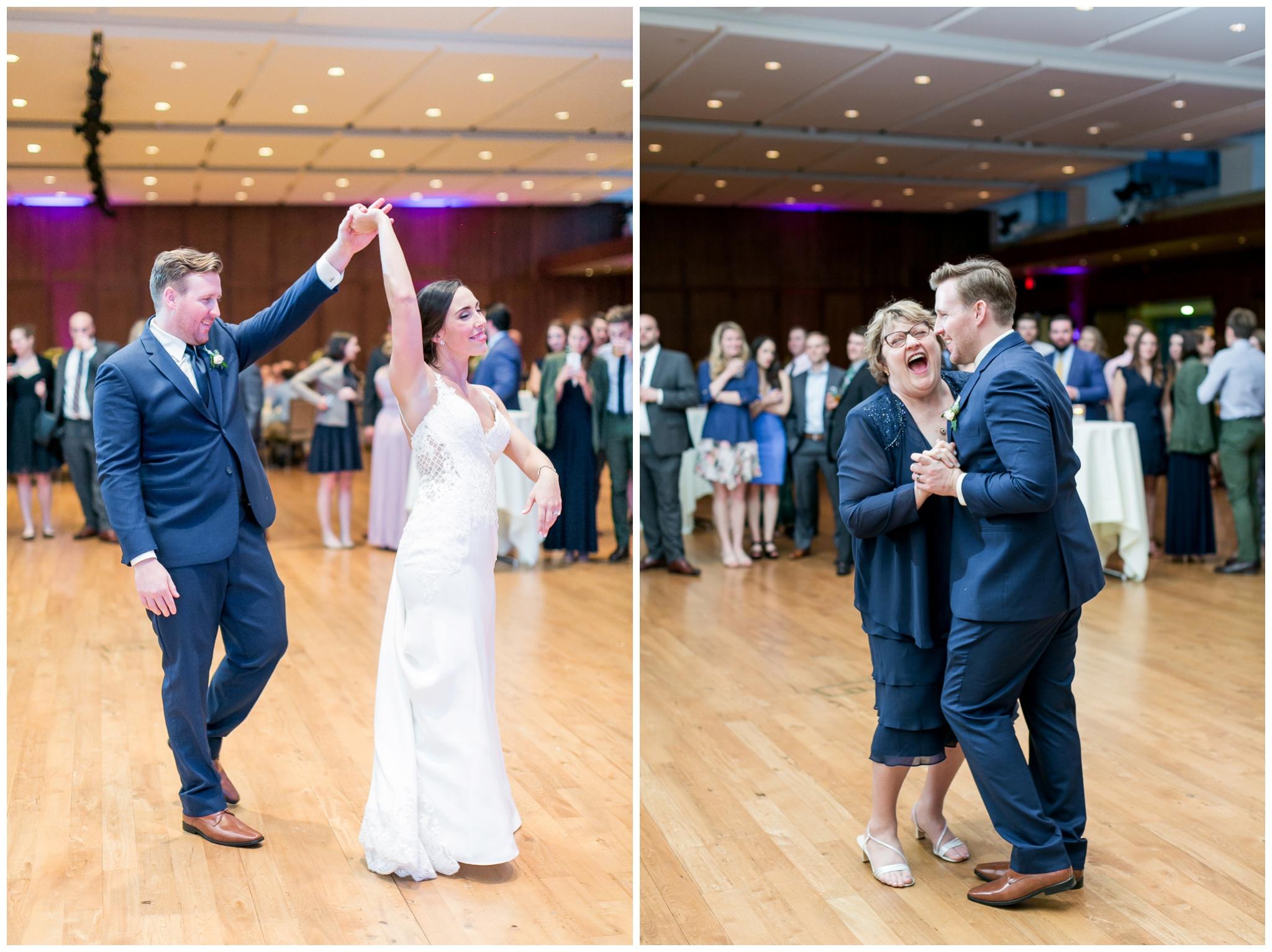 Union_south_Wedding_Madison_Wisconsin_Caynay_Photo_3694.jpg