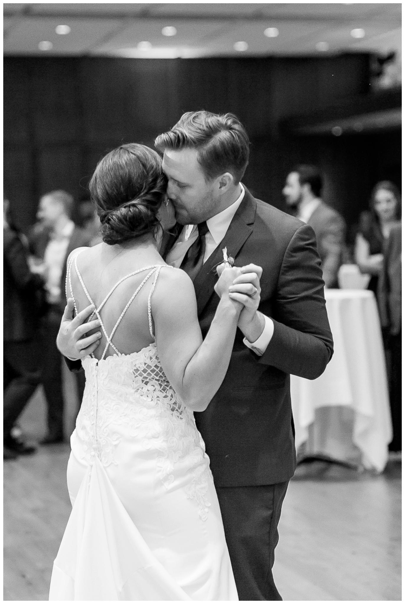 Union_south_Wedding_Madison_Wisconsin_Caynay_Photo_3695.jpg