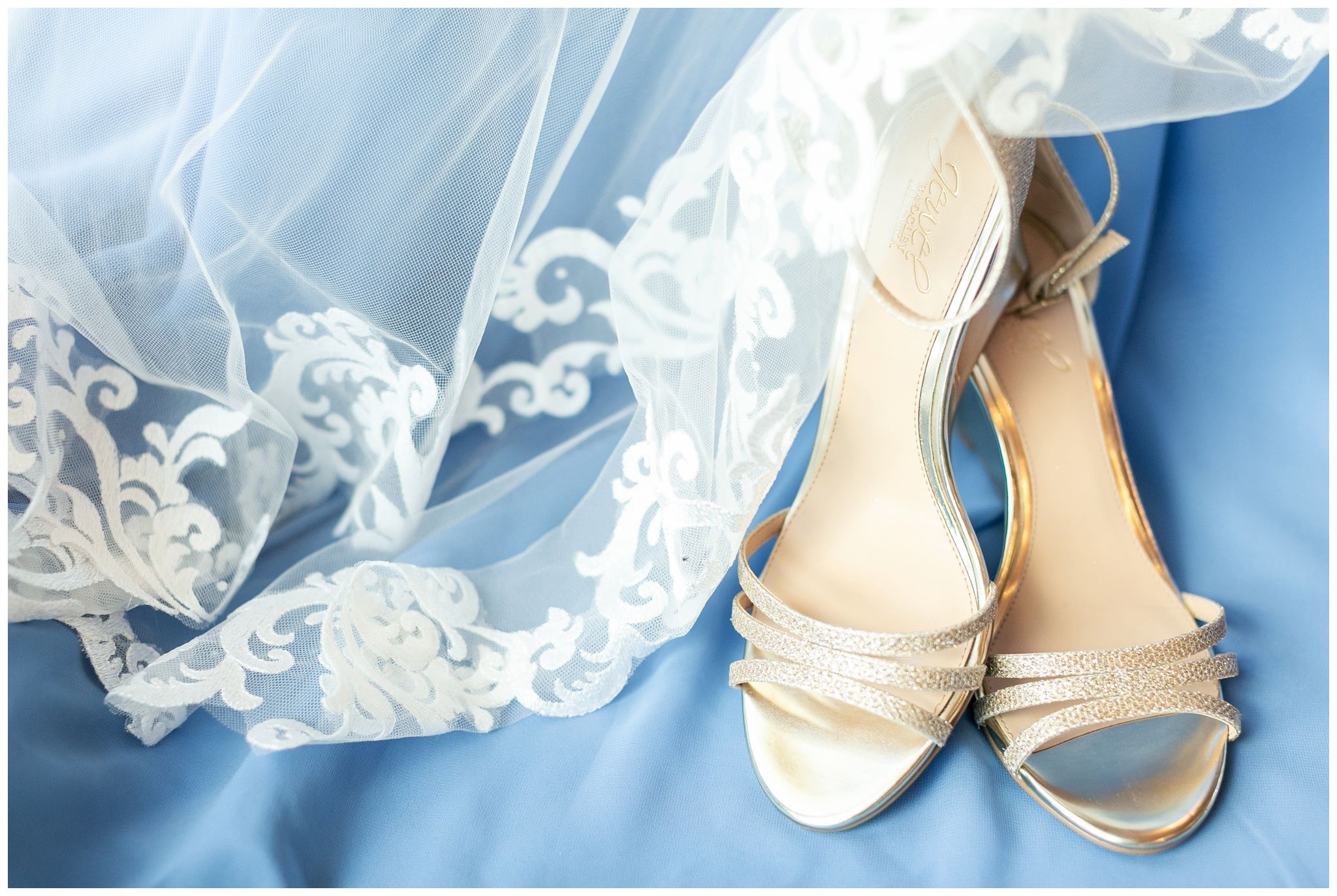 vennebu_hill_baraboo_wisconsin_wedding_madison_wisconsin_wedding_photographers_3006.jpg