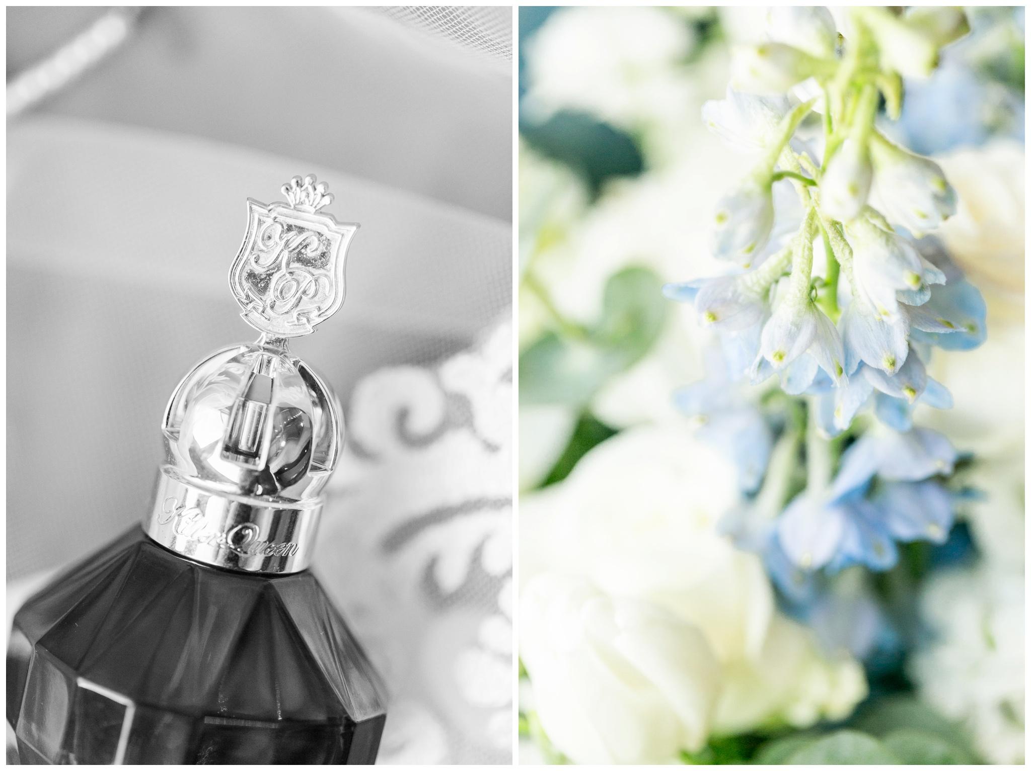 vennebu_hill_baraboo_wisconsin_wedding_madison_wisconsin_wedding_photographers_3008.jpg