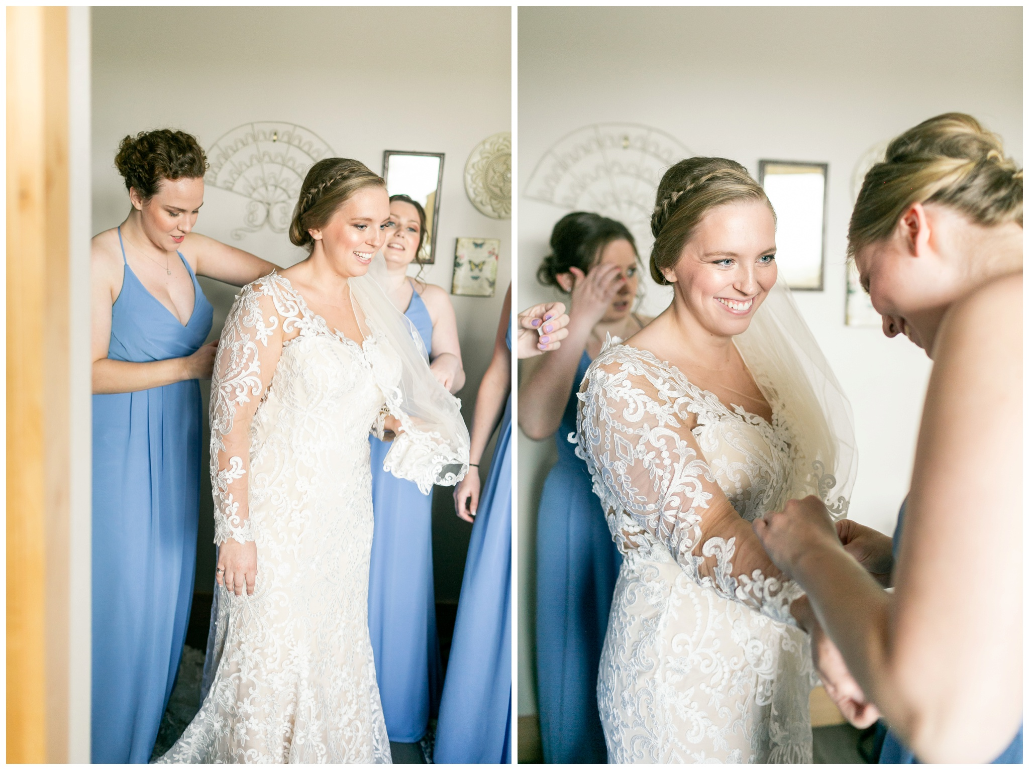vennebu_hill_baraboo_wisconsin_wedding_madison_wisconsin_wedding_photographers_3012.jpg