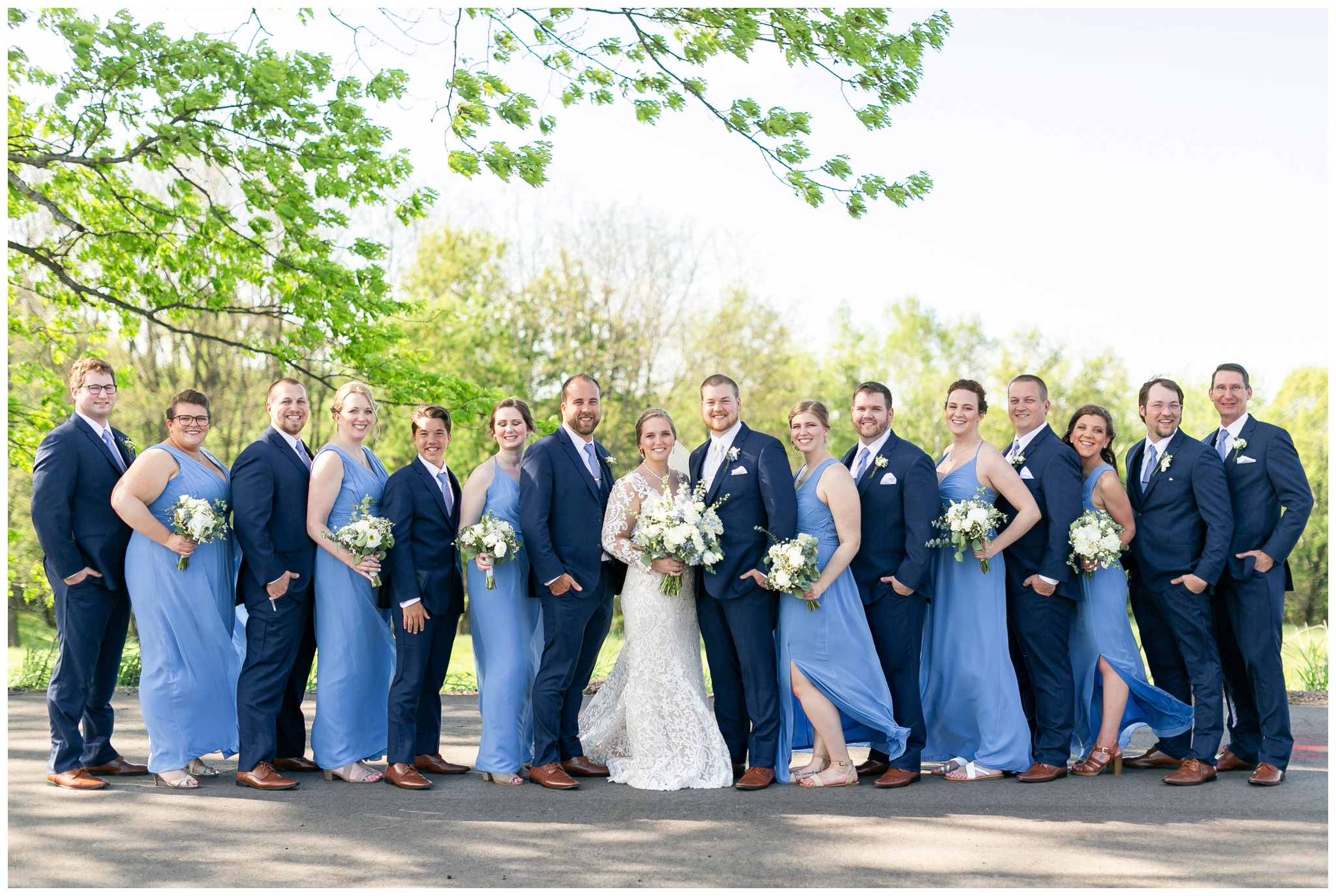 vennebu_hill_baraboo_wisconsin_wedding_madison_wisconsin_wedding_photographers_3027.jpg