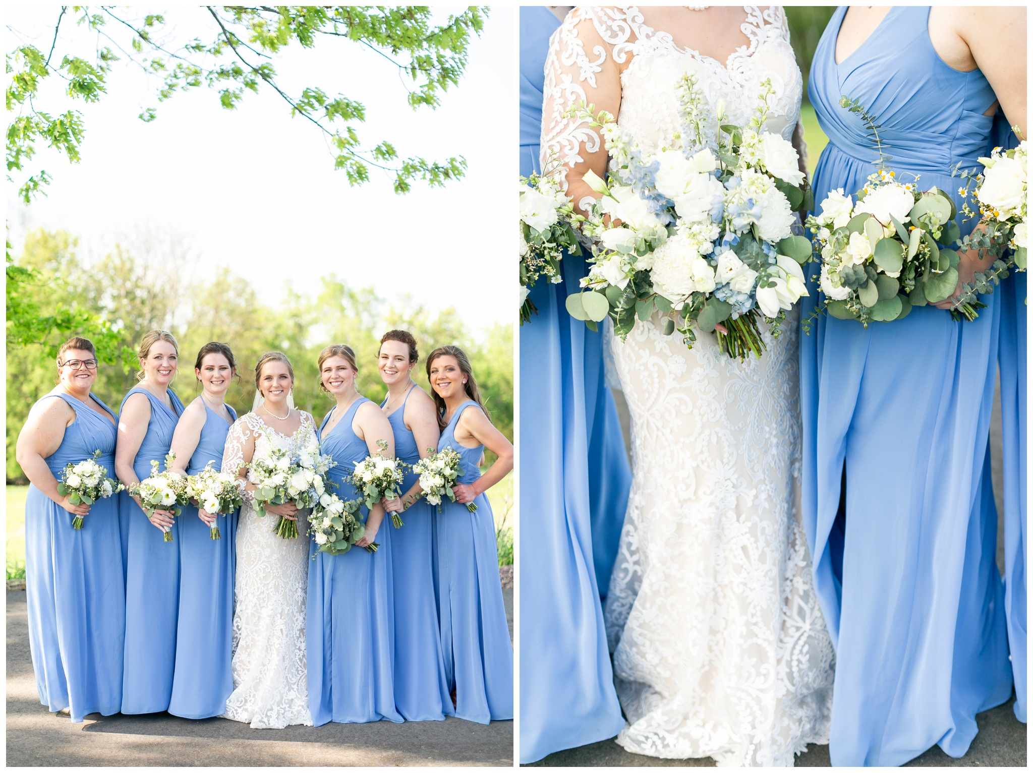 vennebu_hill_baraboo_wisconsin_wedding_madison_wisconsin_wedding_photographers_3028.jpg