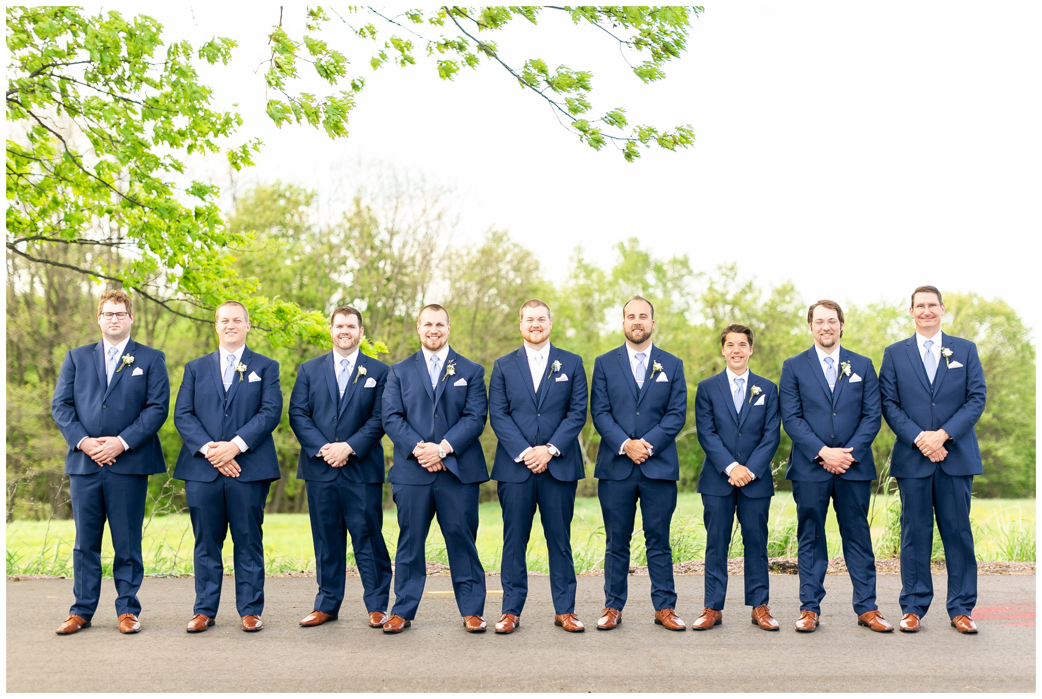 vennebu_hill_baraboo_wisconsin_wedding_madison_wisconsin_wedding_photographers_3031.jpg